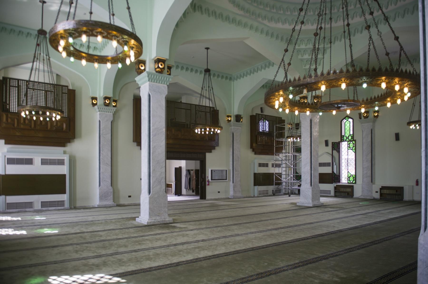 Mezquita-15