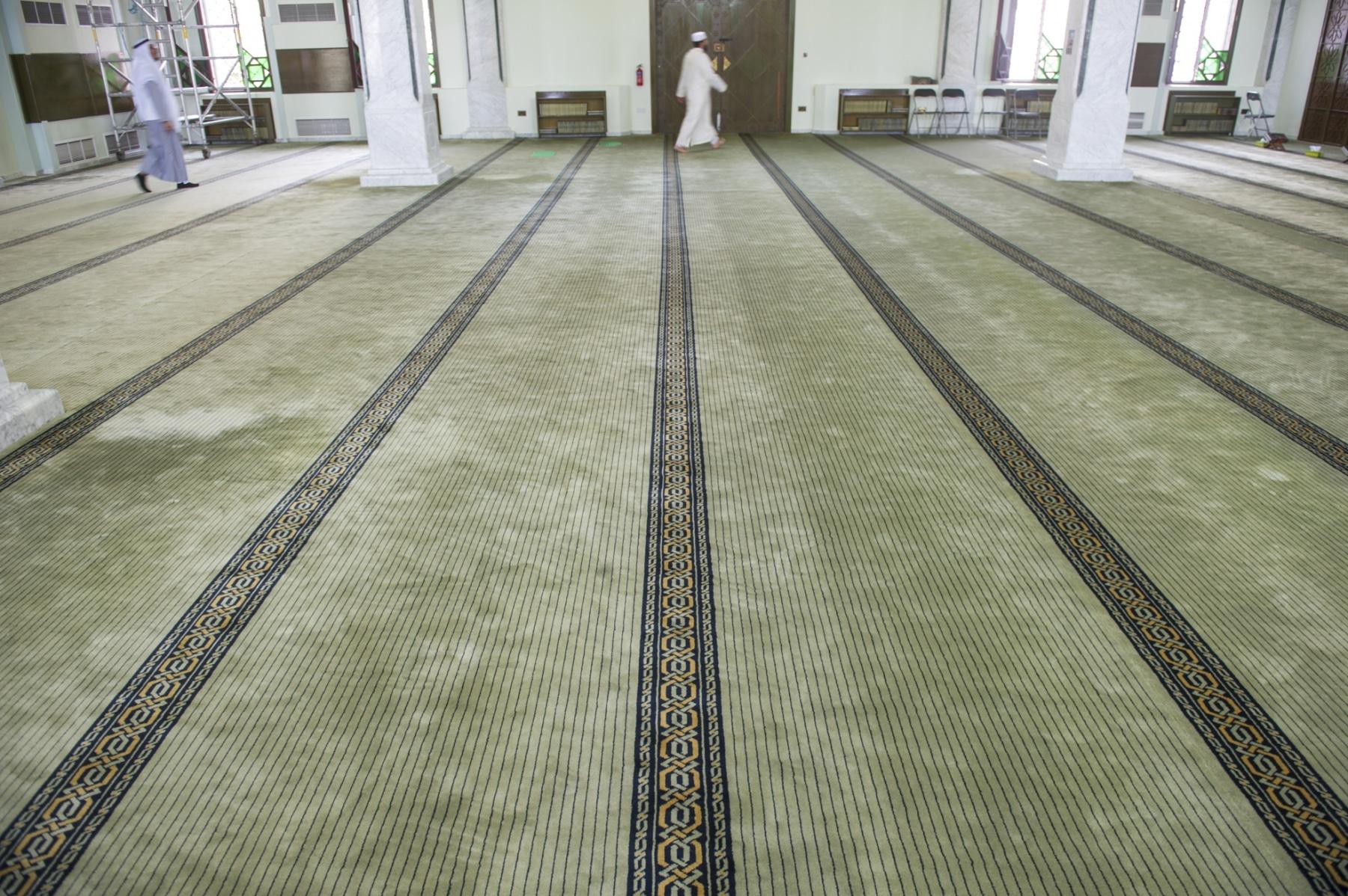 Mezquita-16