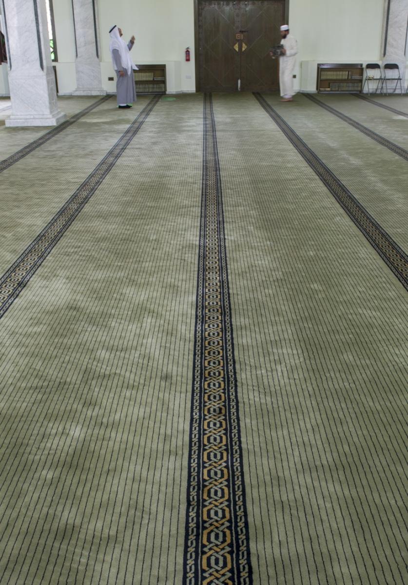 Mezquita-17