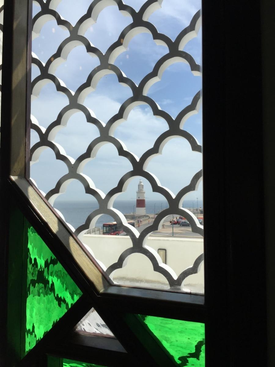 Mezquita-19
