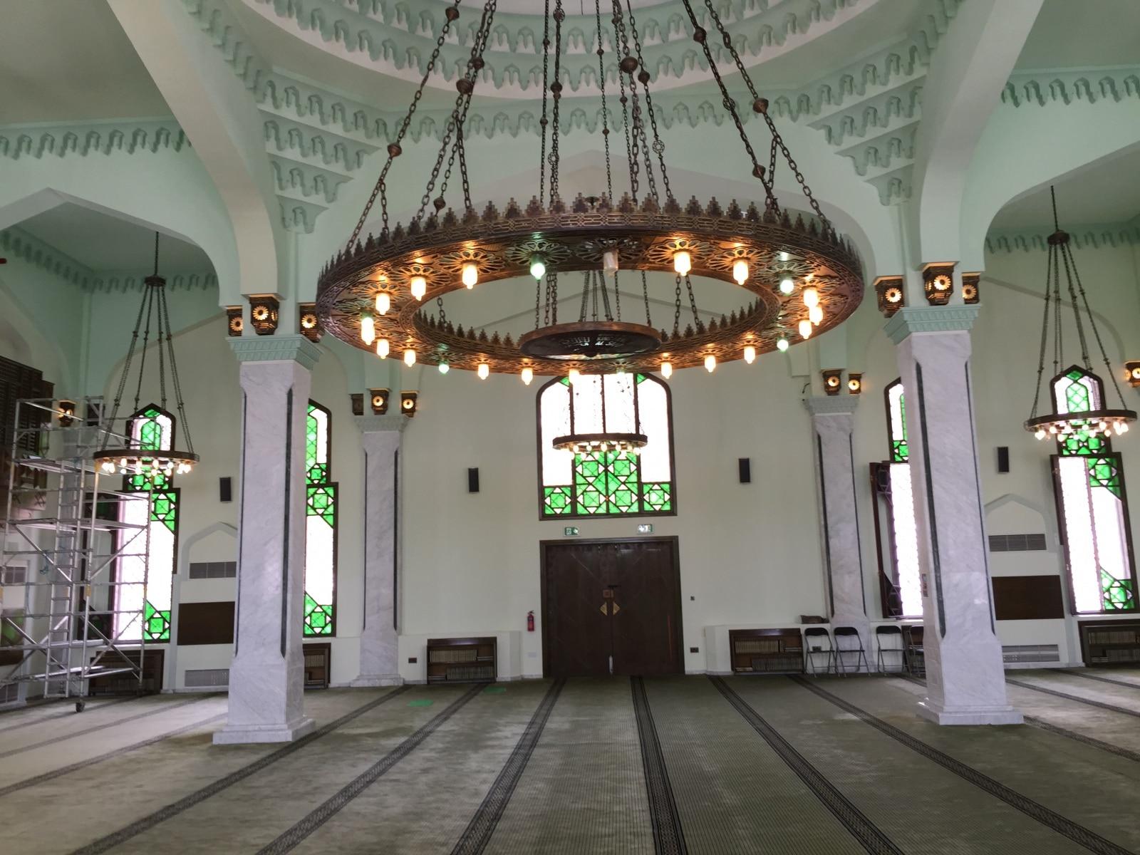 Mezquita-22