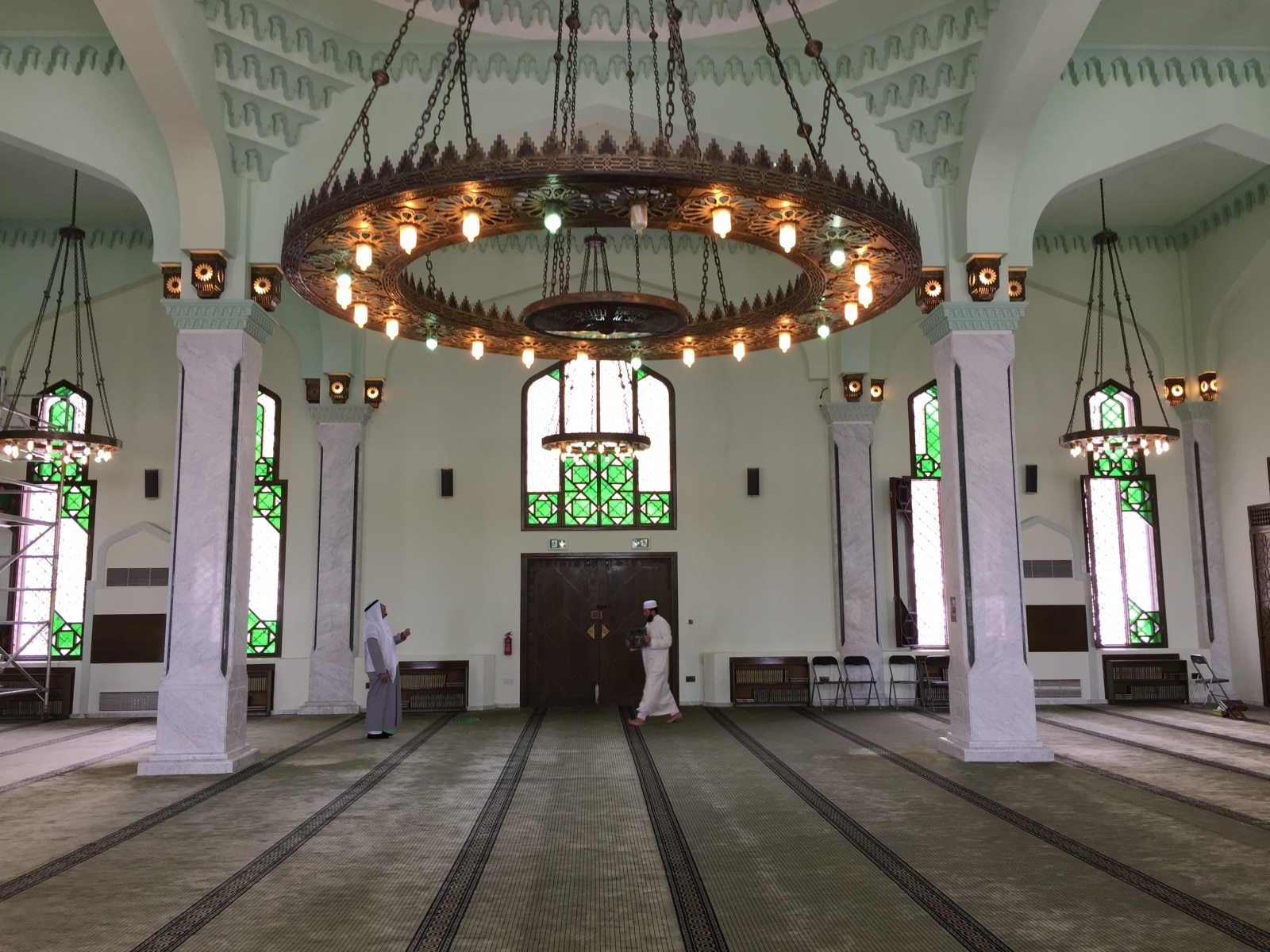 Mezquita-24