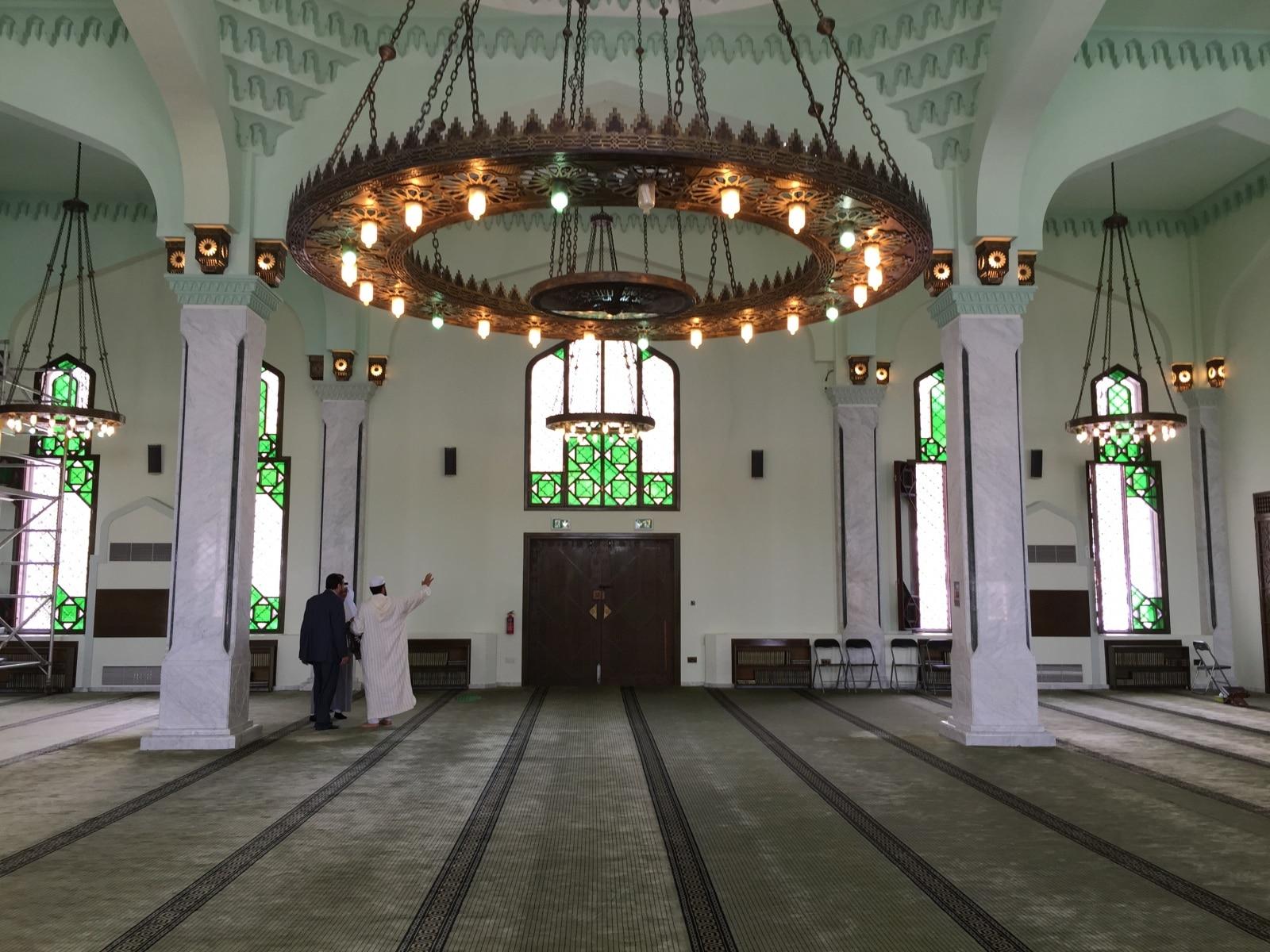 Mezquita-26