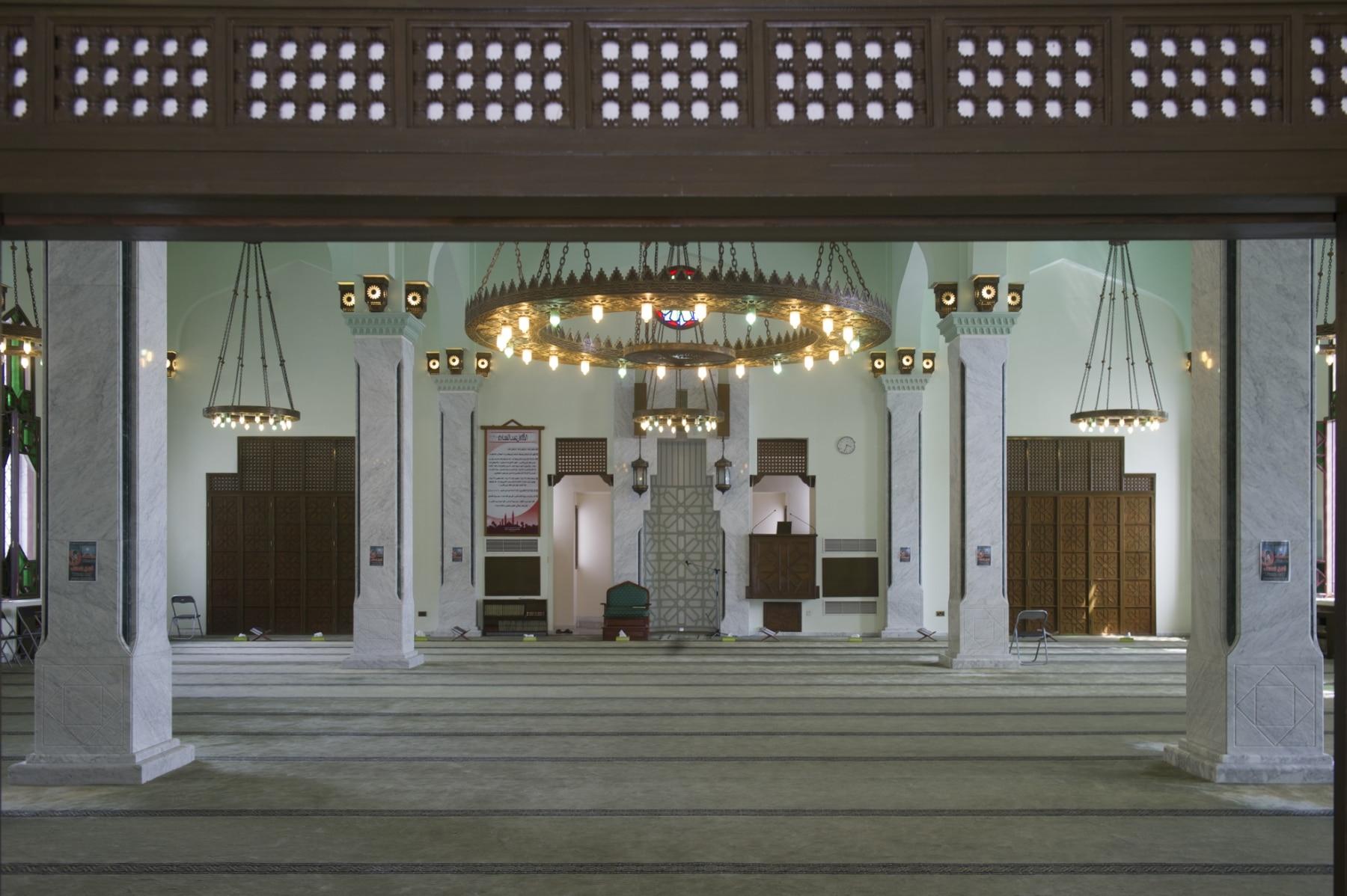 Mezquita-28
