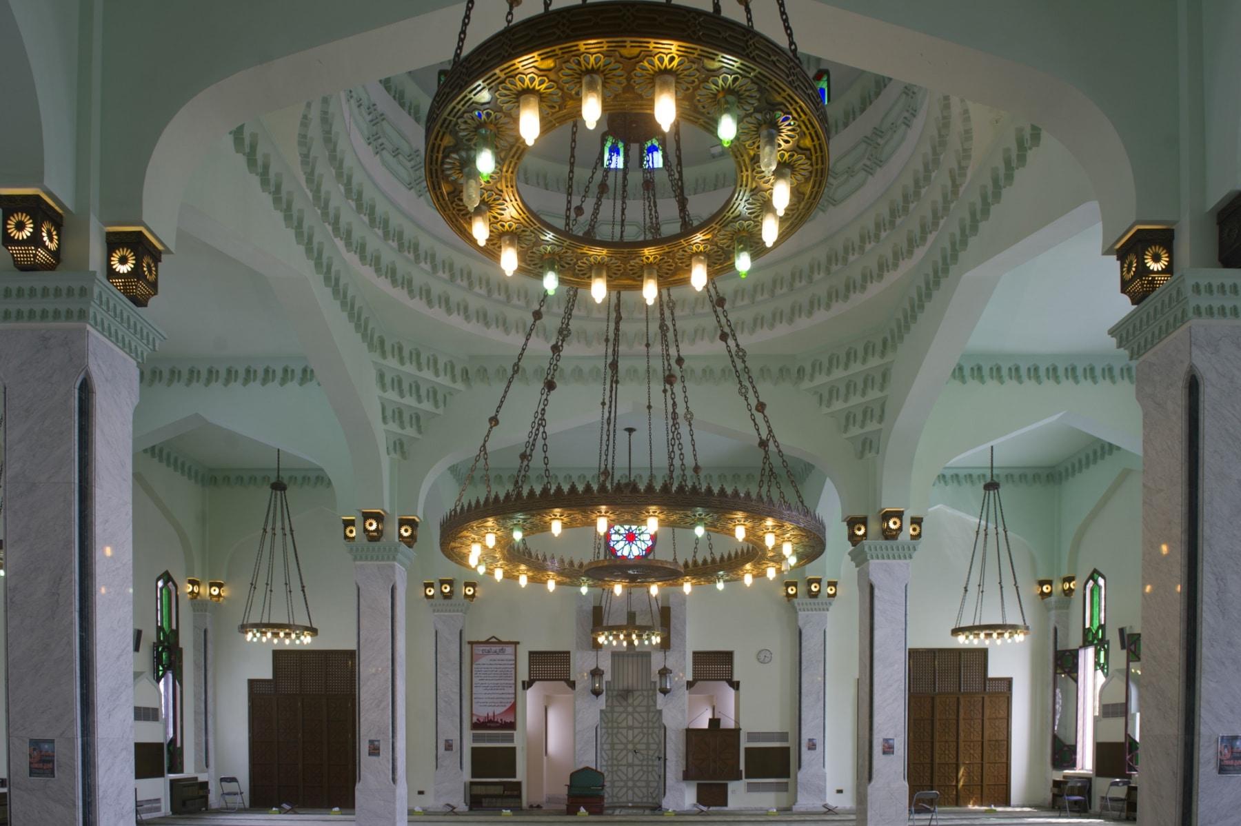 Mezquita-29
