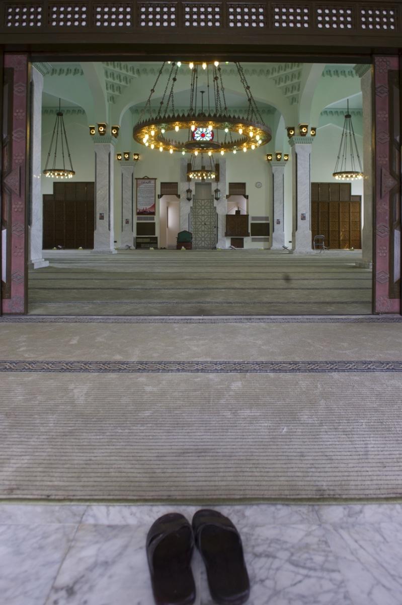 Mezquita-31