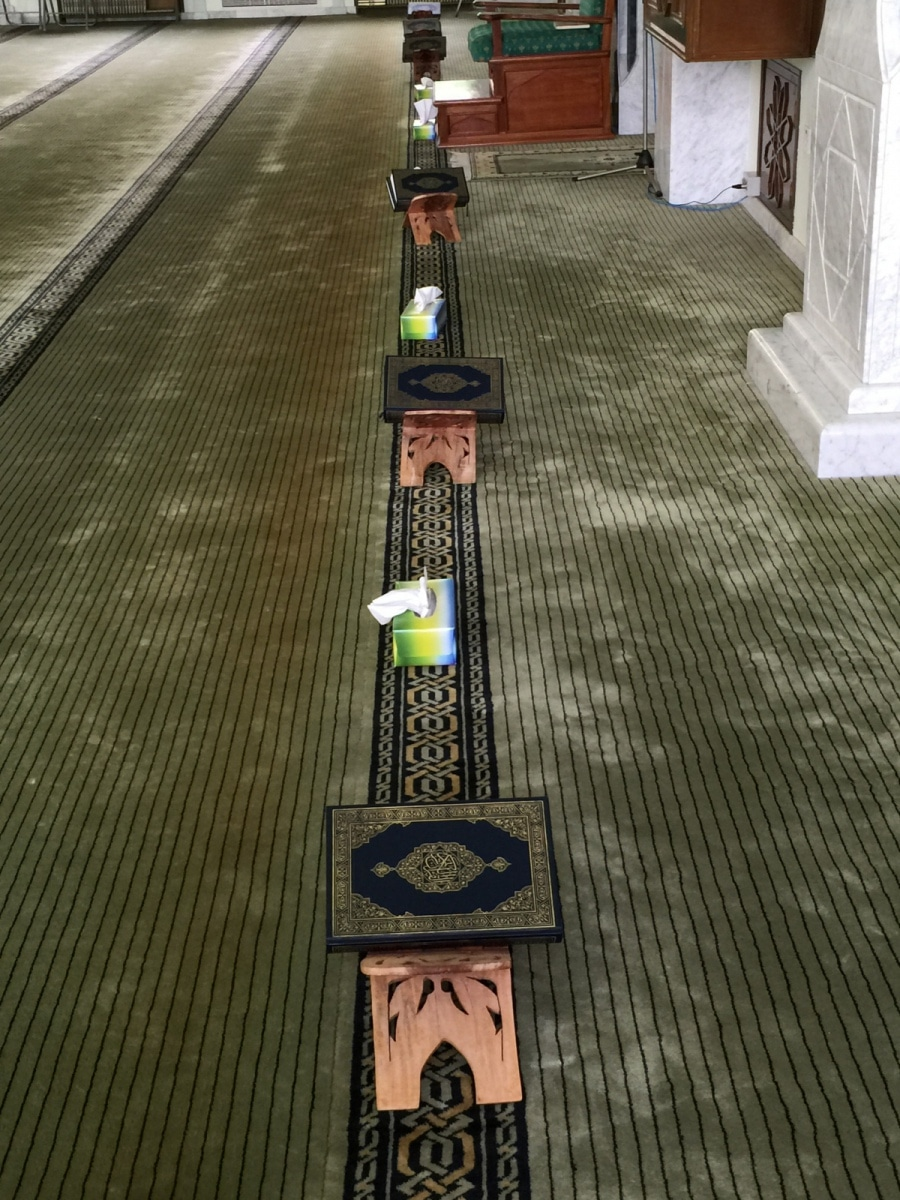 Mezquita-32
