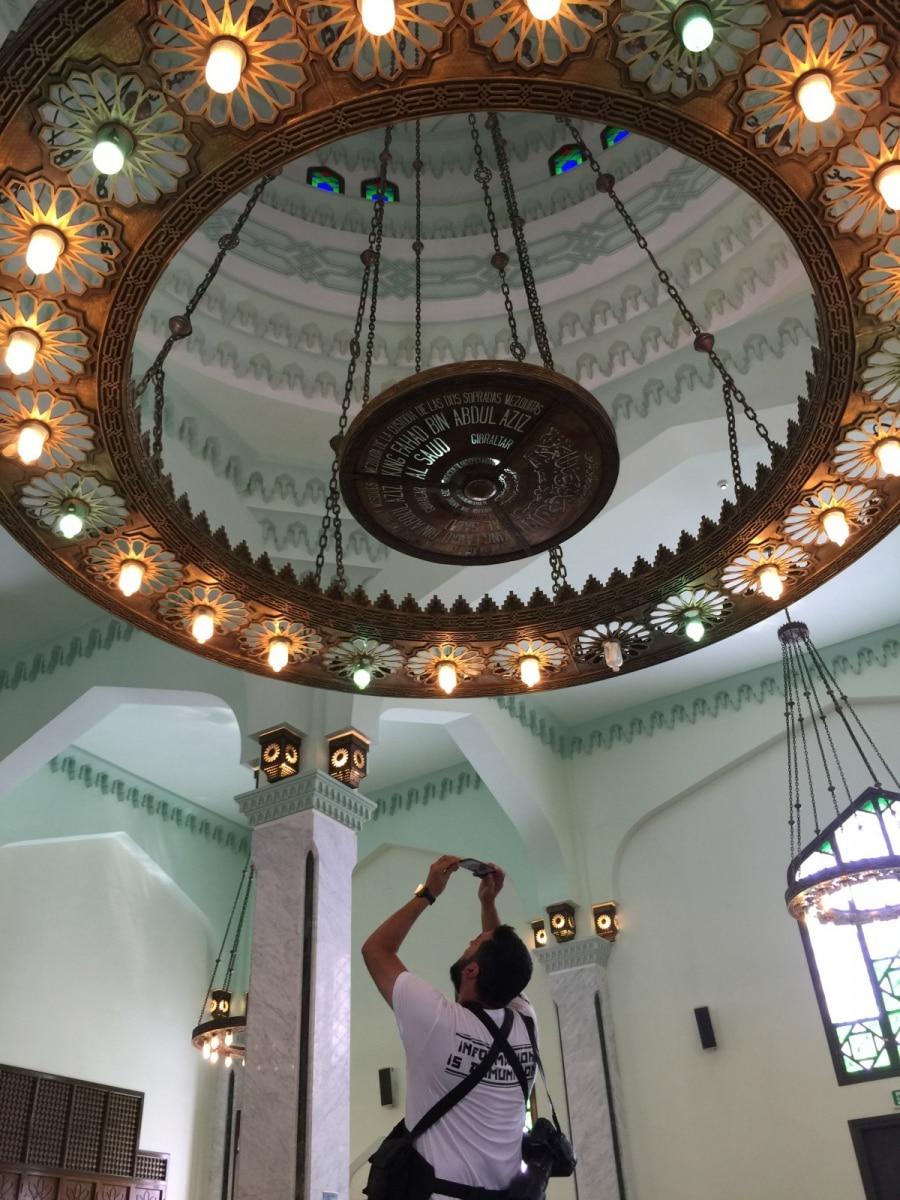 Mezquita-33