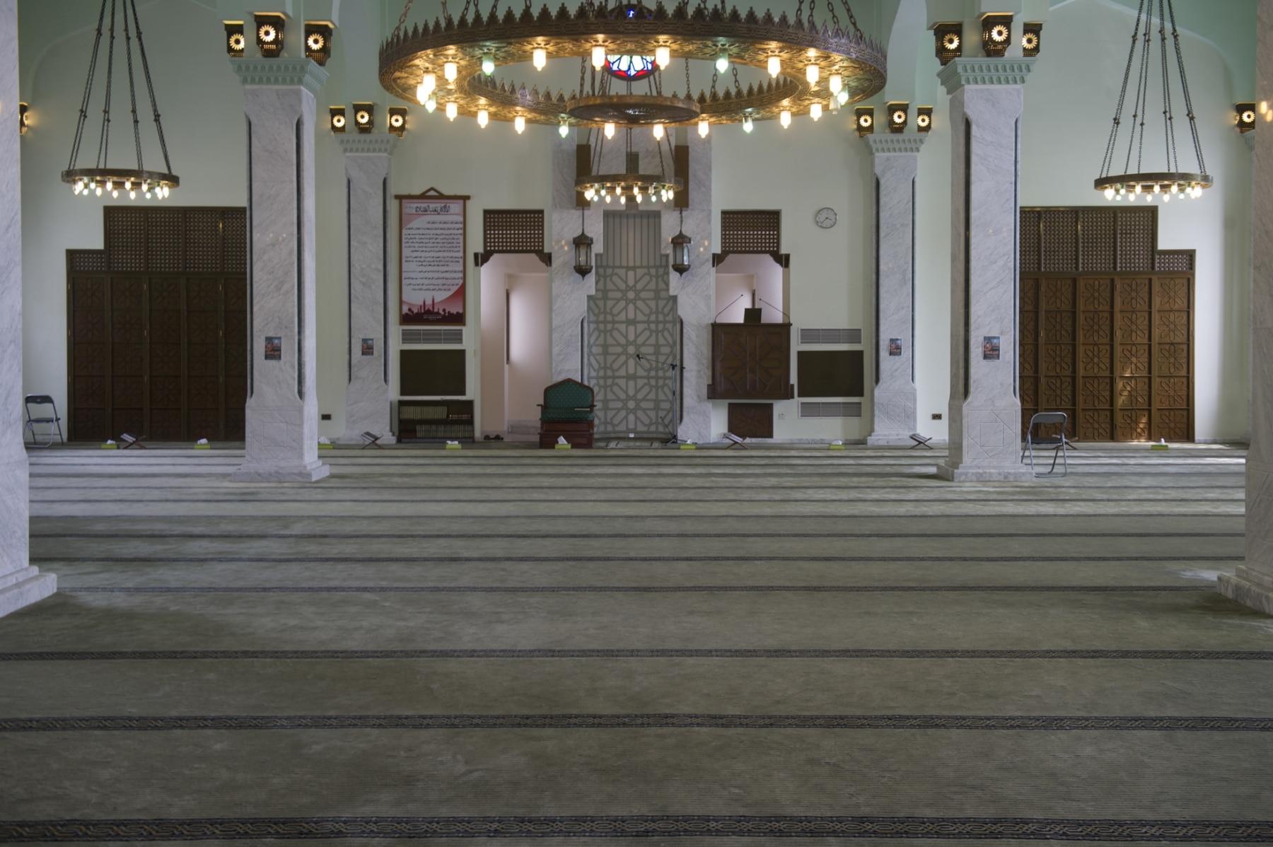 Mezquita-34