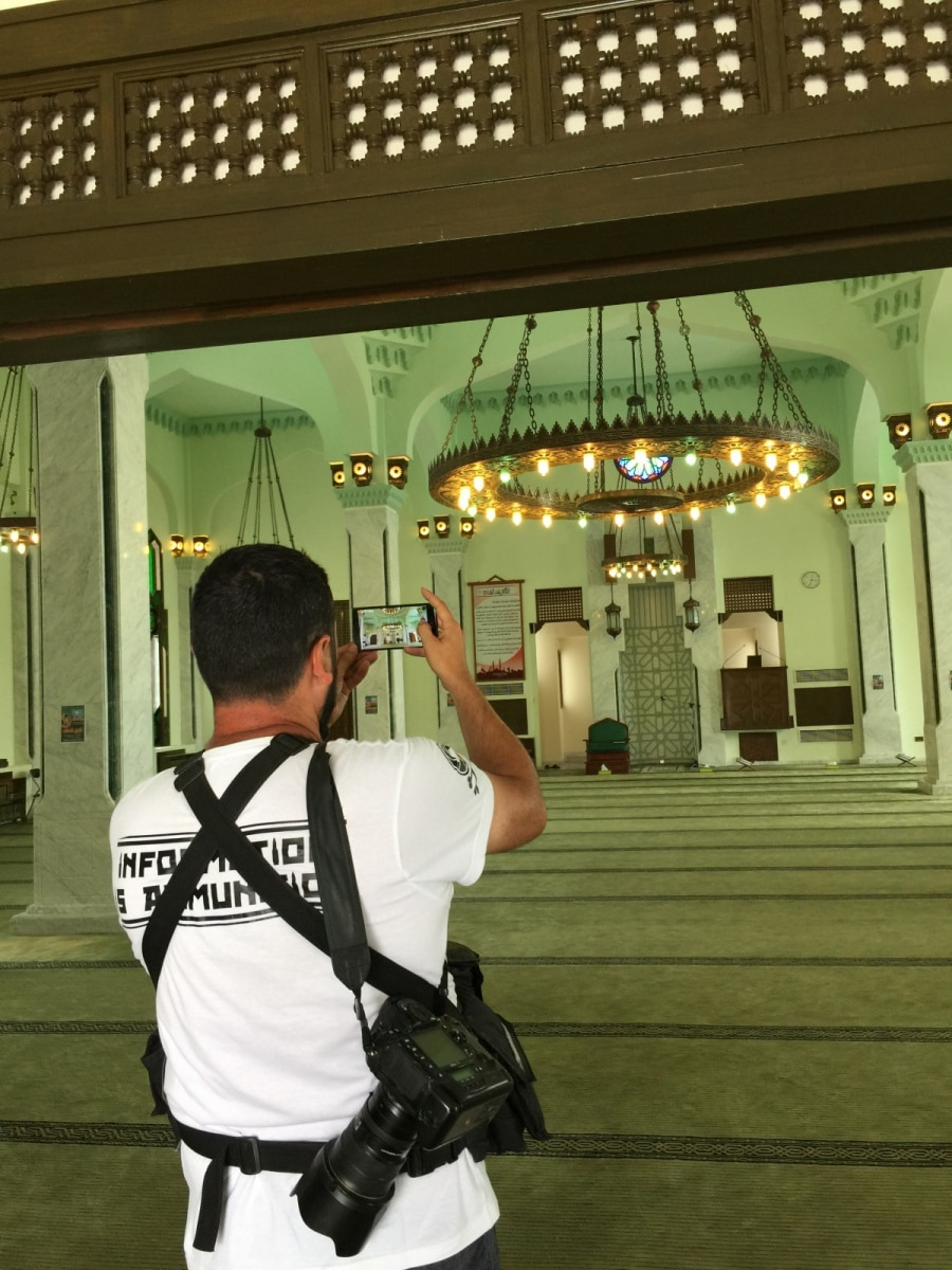 Mezquita-36