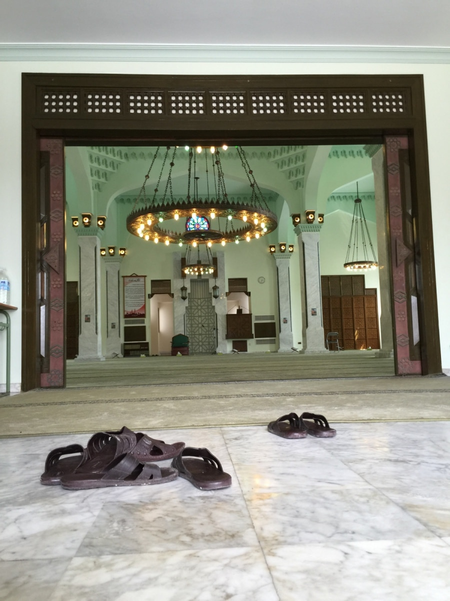 Mezquita-37