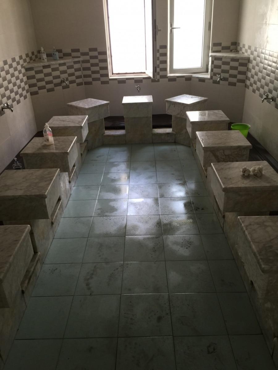 Mezquita-38