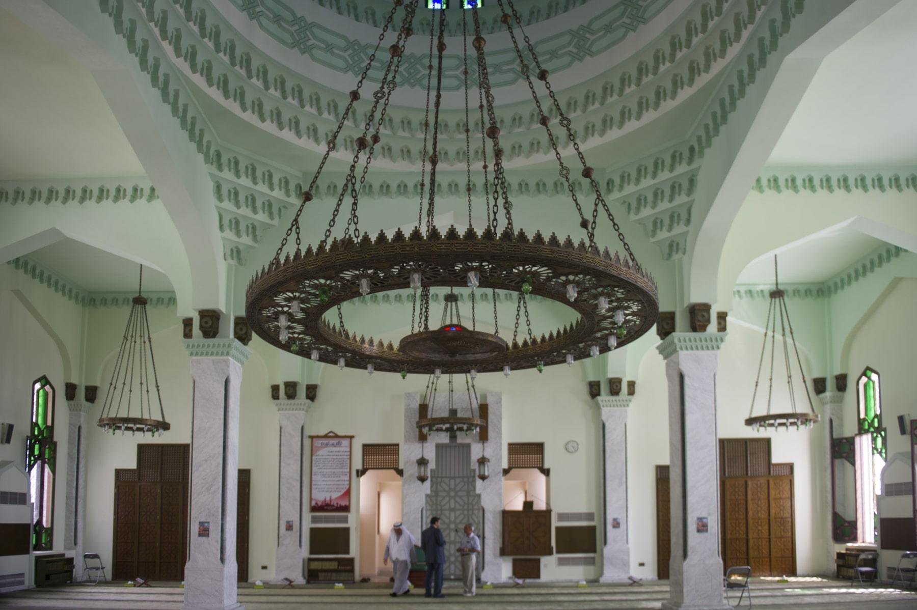 Mezquita-7
