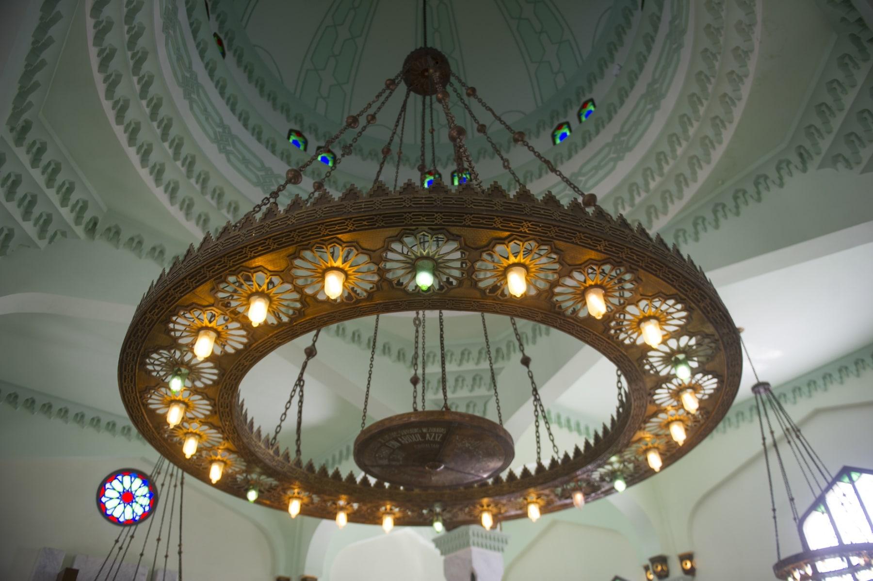 Mezquita-8