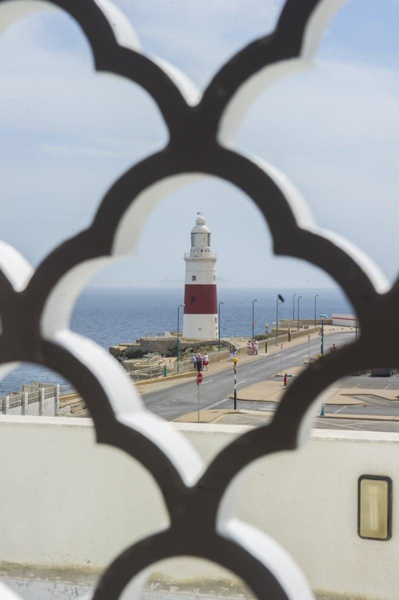 turismo-en-gibraltar-092015-613_22754158721_o