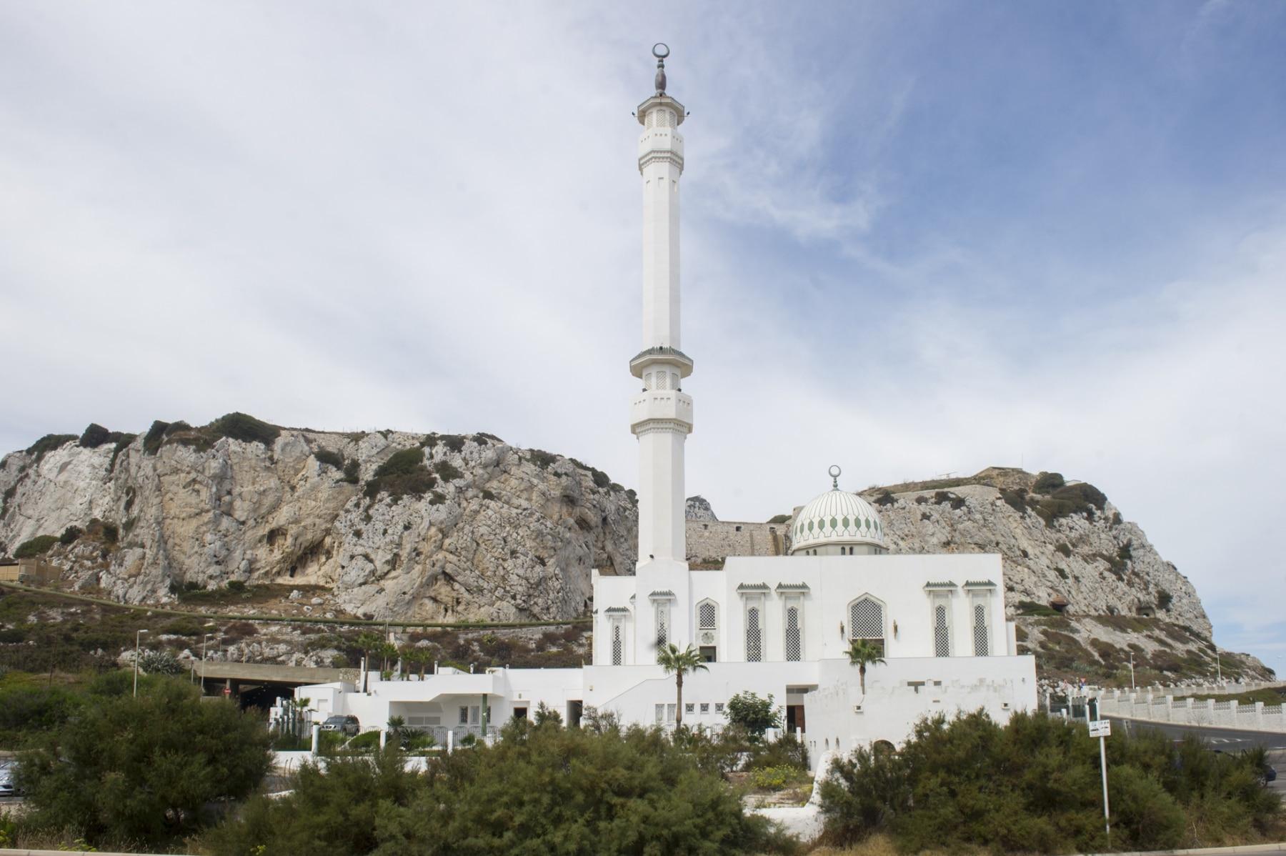 turismo-en-gibraltar-092015-636_22555091140_o