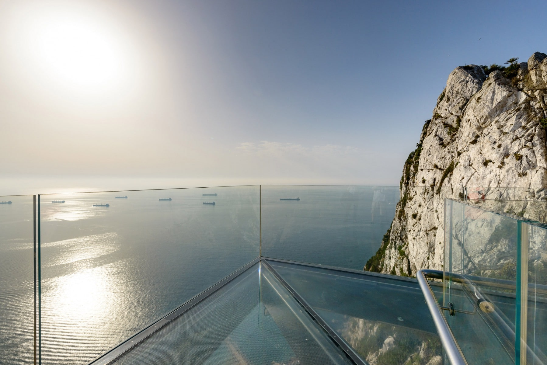 skywalk-gibraltar-3-photo-taken-for-bovis-koala-jv-by-meteogibs-photographer-stephen-ball_42273842695_o