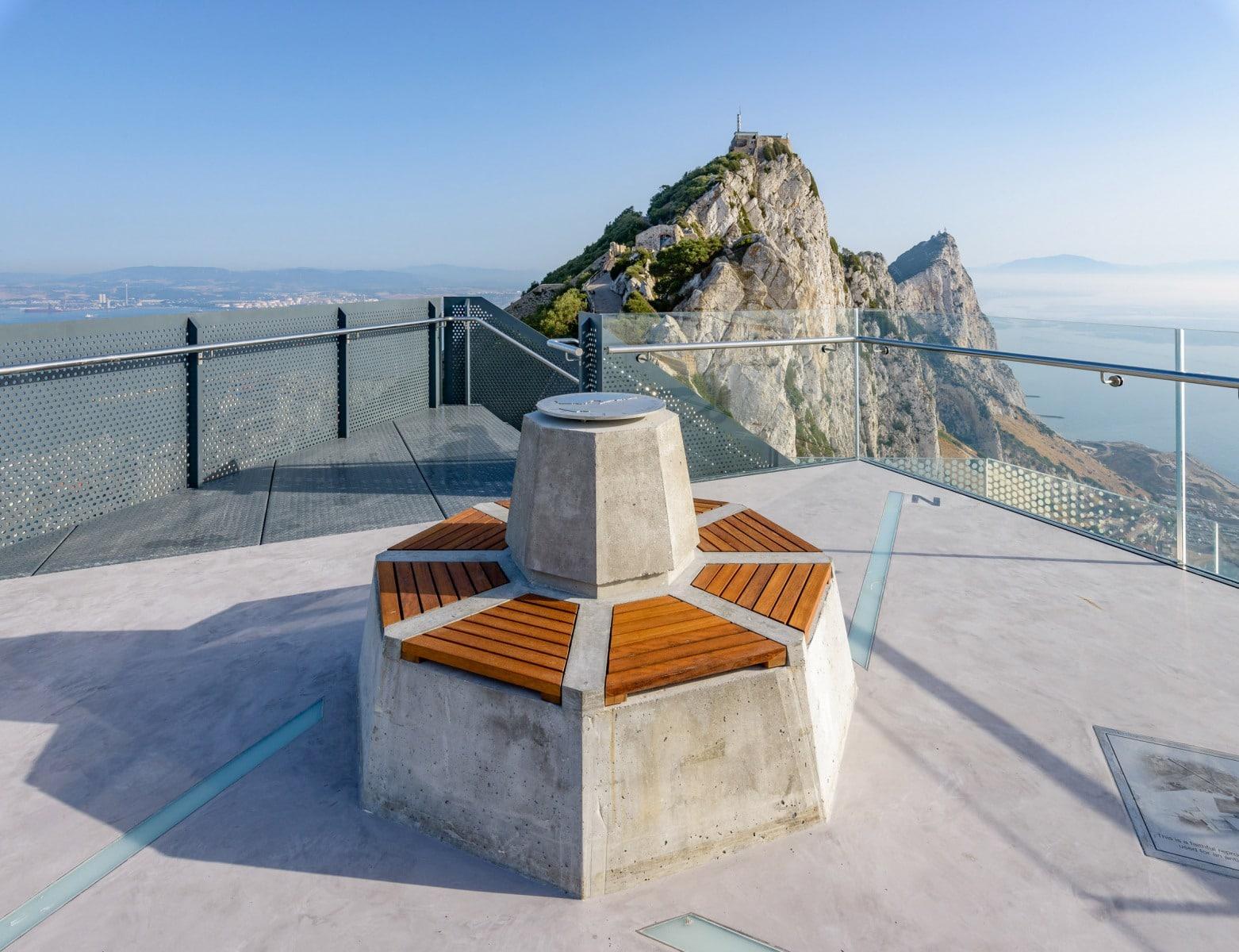 skywalk-gibraltar-6-photo-taken-for-bovis-koala-jv-by-meteogibs-photographer-stephen-ball_42273842345_o