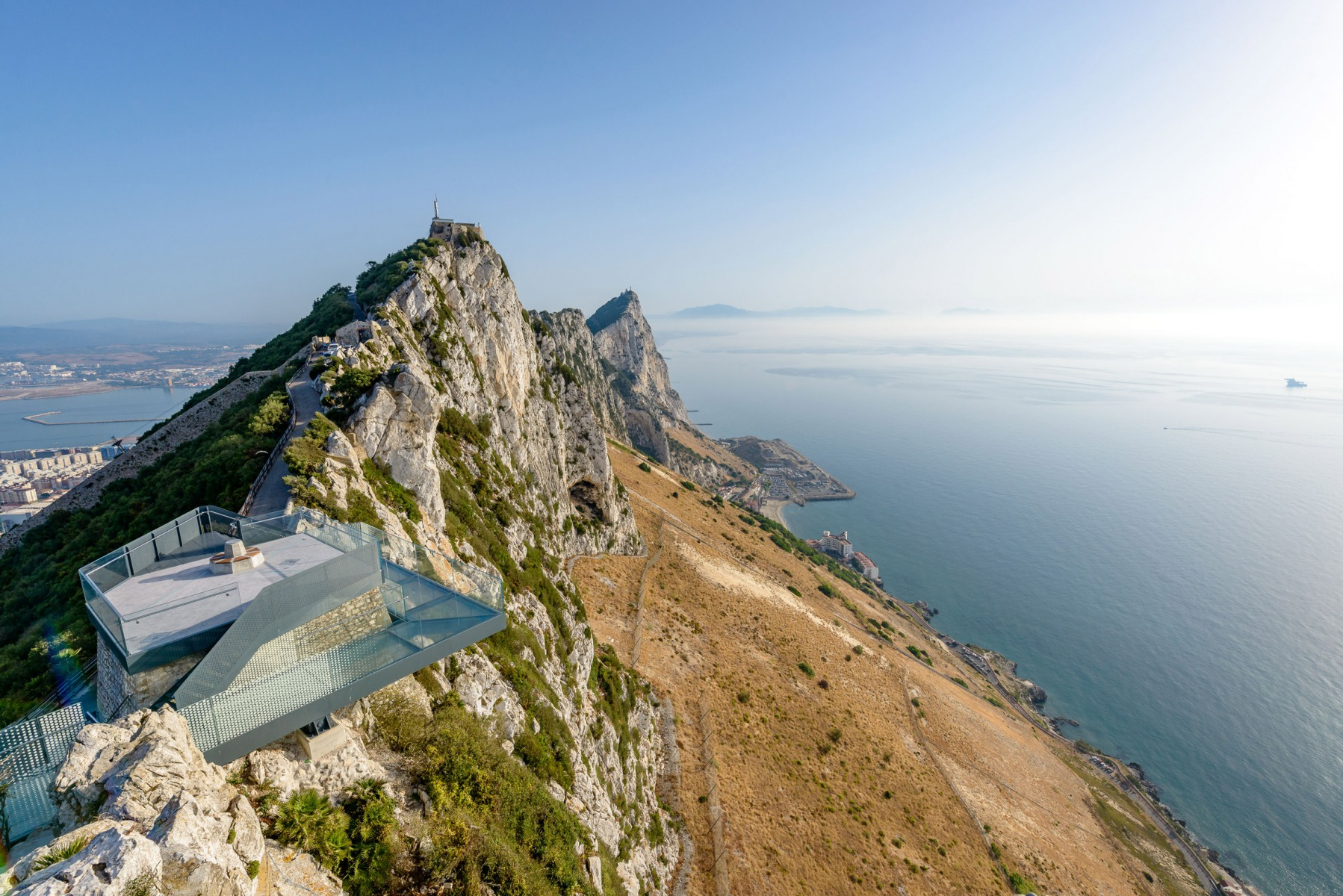 skywalk-gibraltar-8-photo-taken-for-bovis-koala-jv-by-meteogibs-photographer-stephen-ball_41367548130_o
