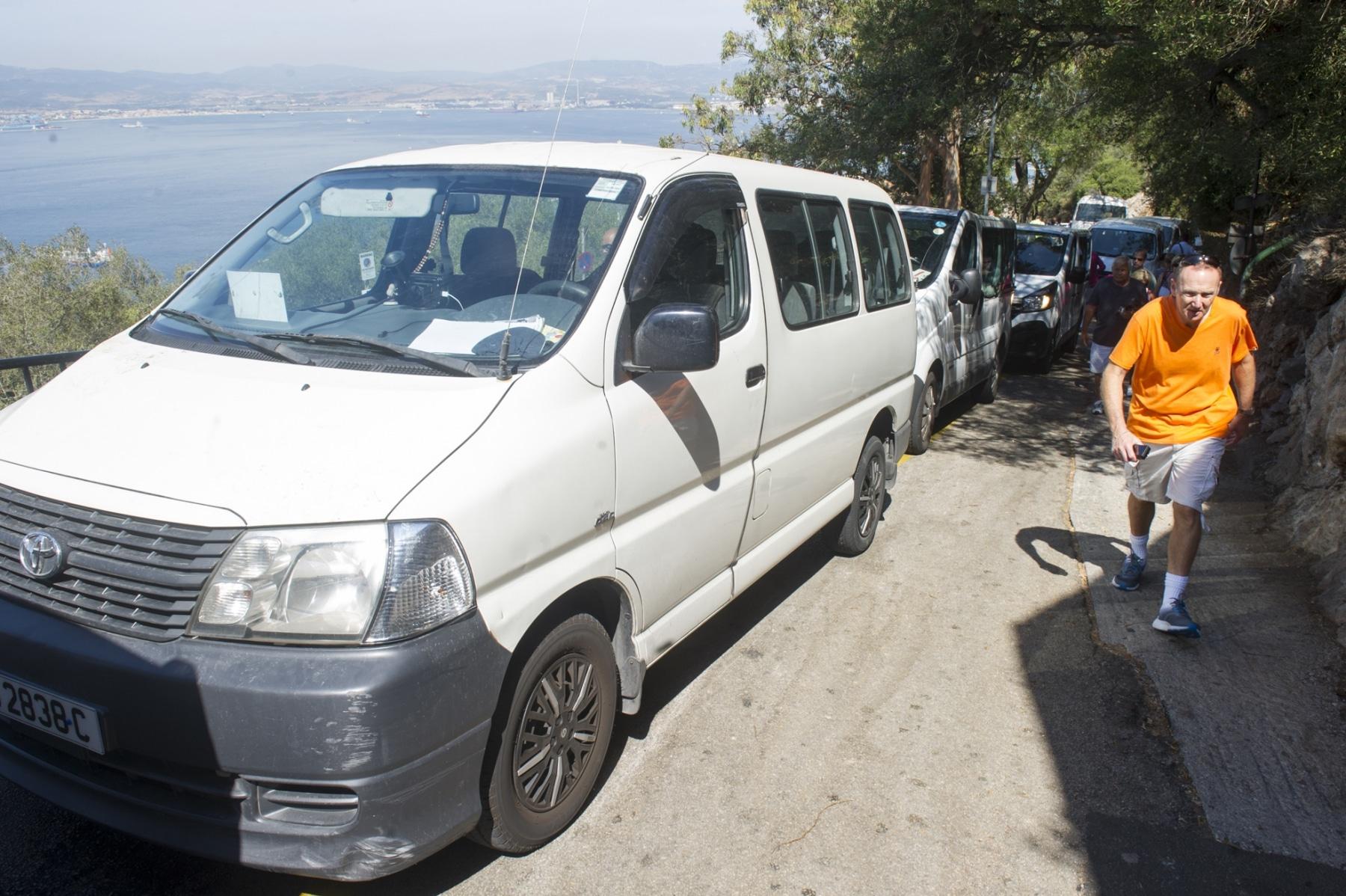 turismo-en-gibraltar-092015-483_22731476382_o