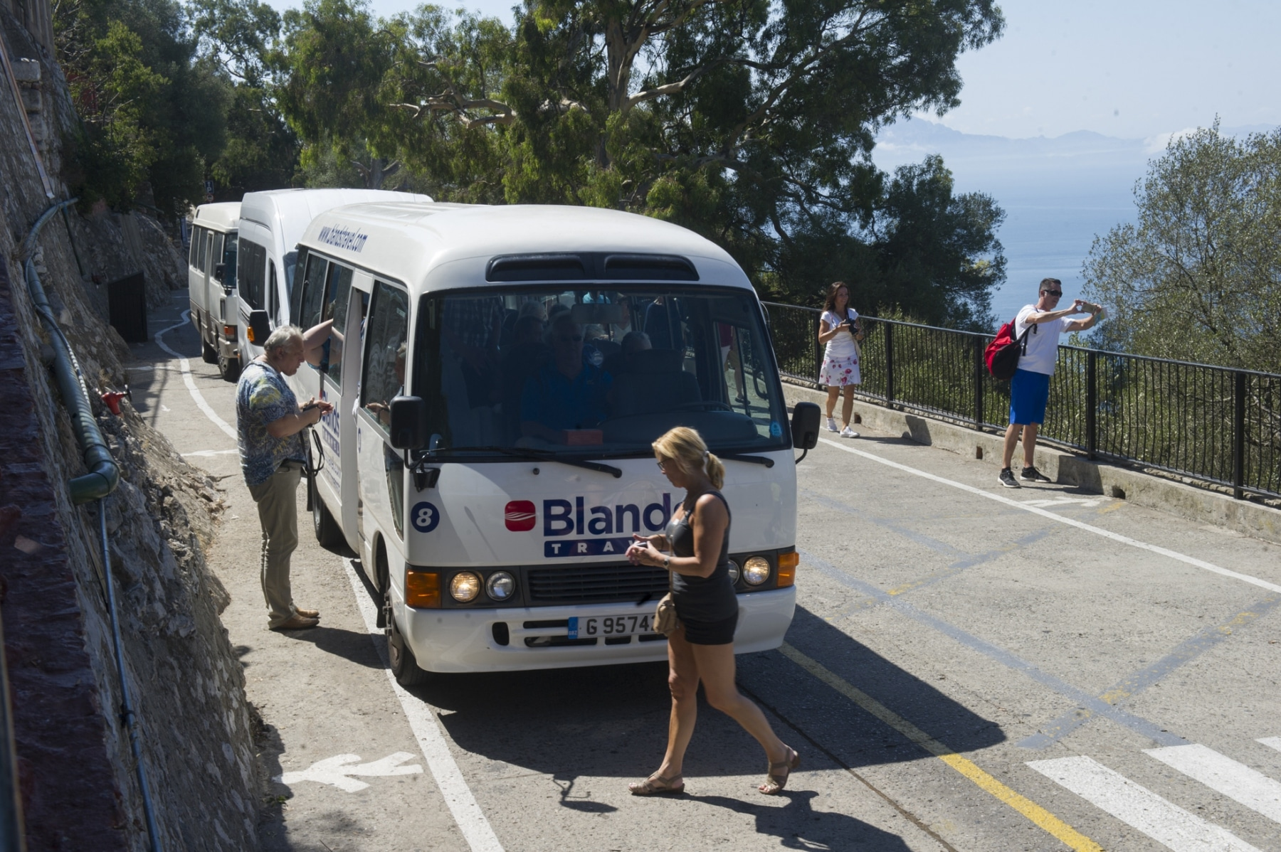 turismo-en-gibraltar-092015-485_22557108020_o