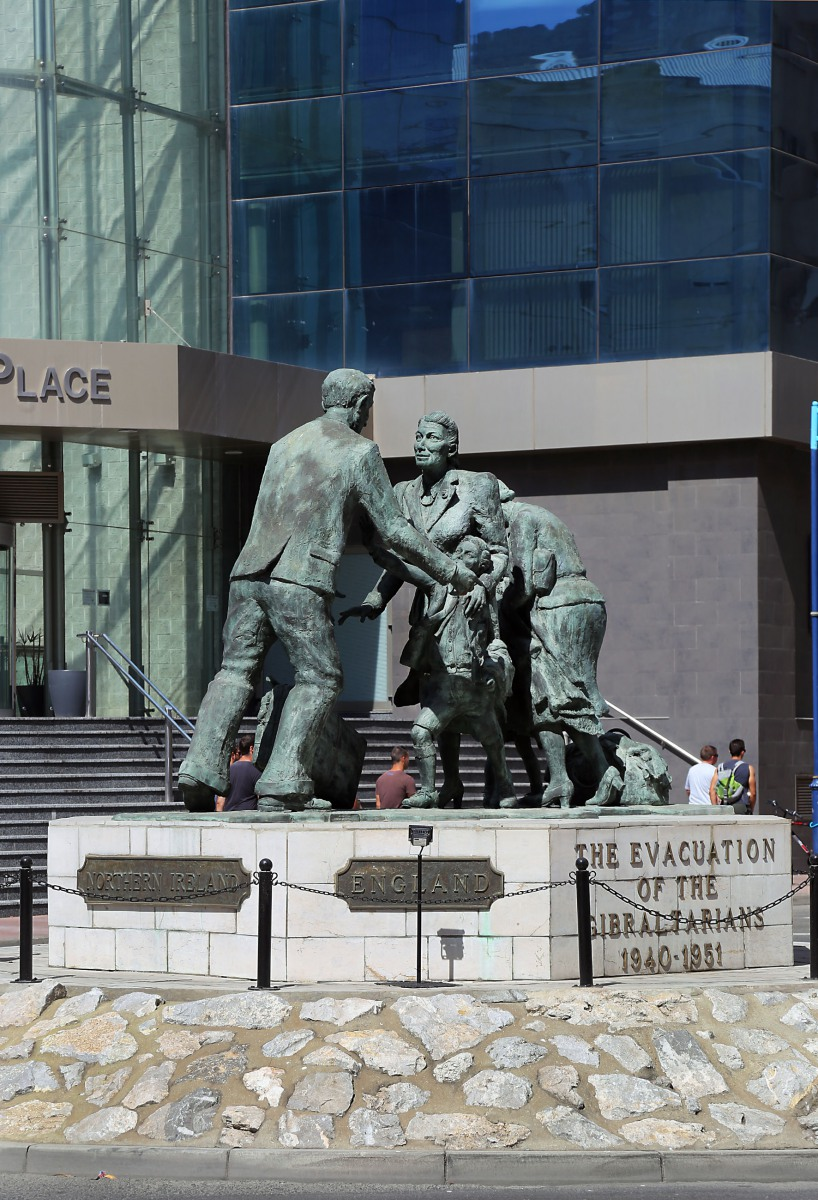 evacuation-monument-0478_39634004391_o
