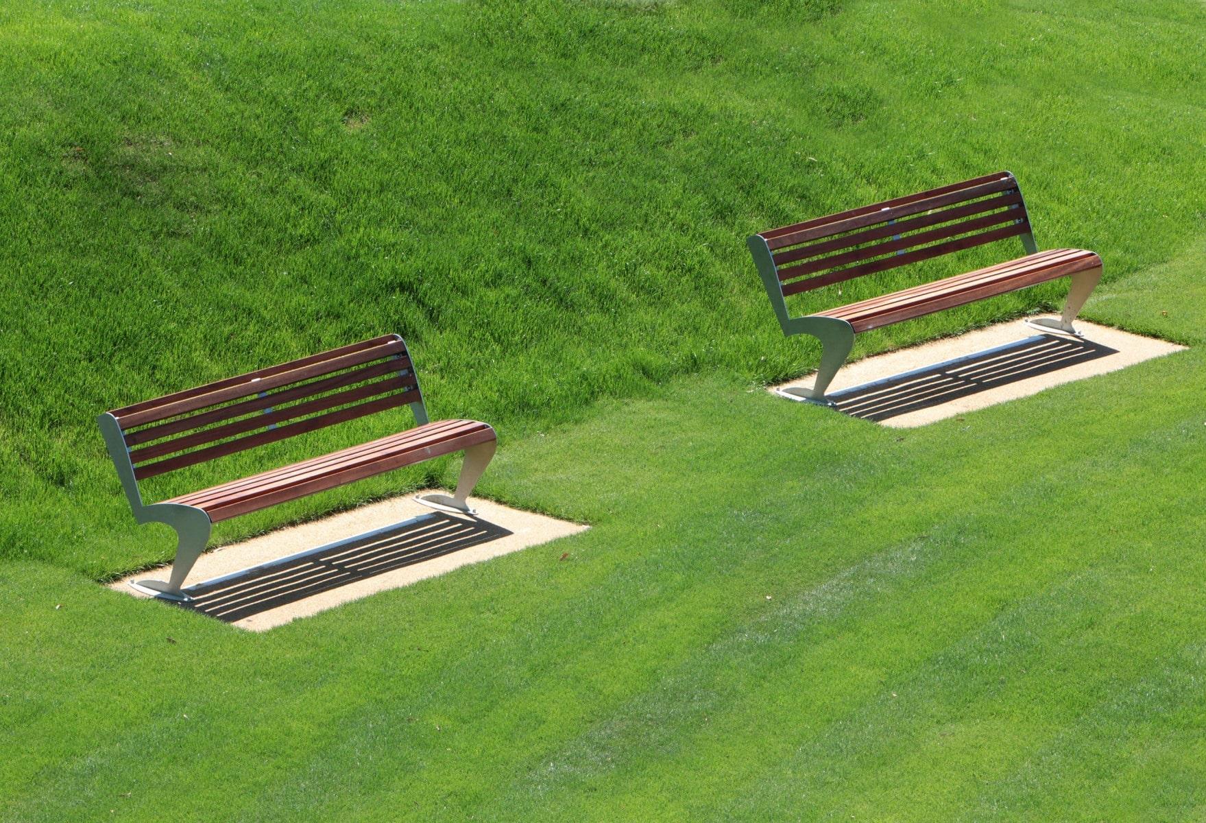 commonwealth-park-3_38925446974_o