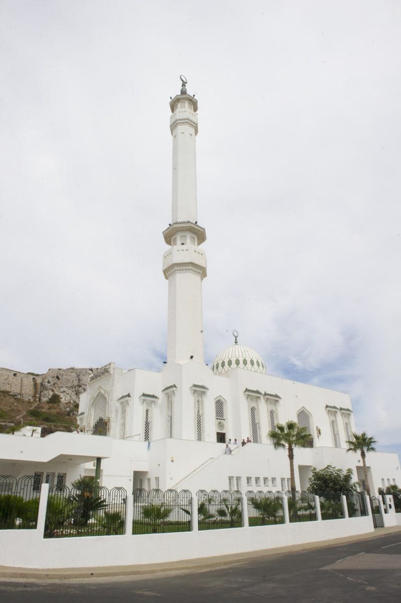 turismo-en-gibraltar-092015-598_22122235643_o
