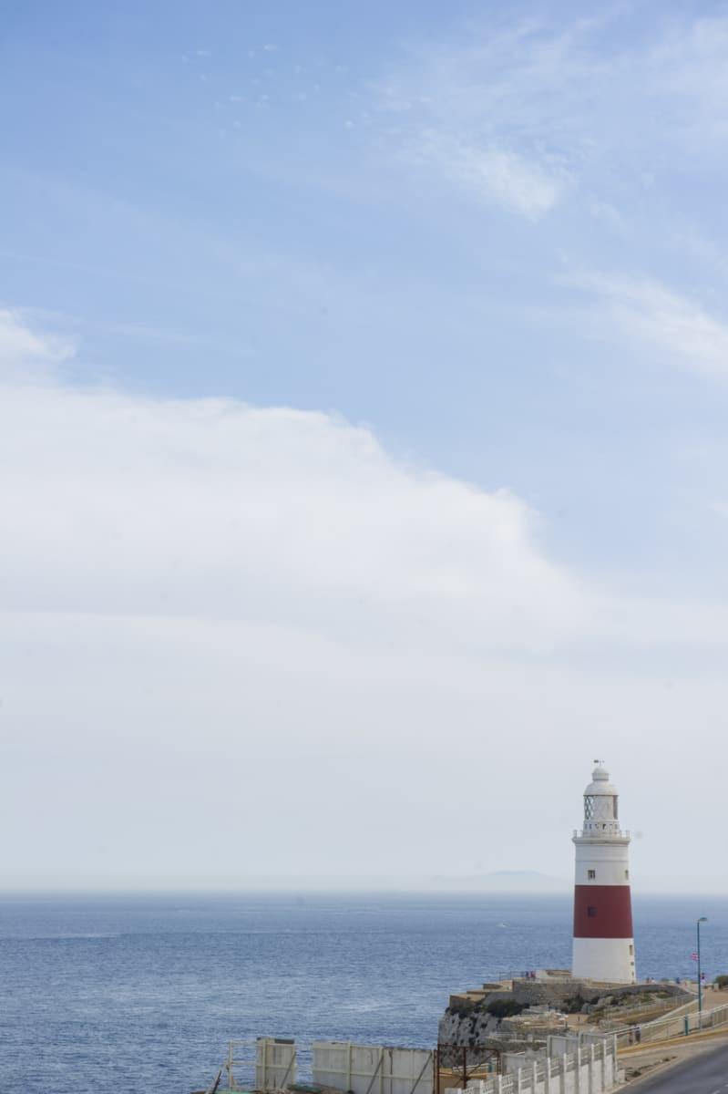 turismo-en-gibraltar-092015-633_22717333876_o