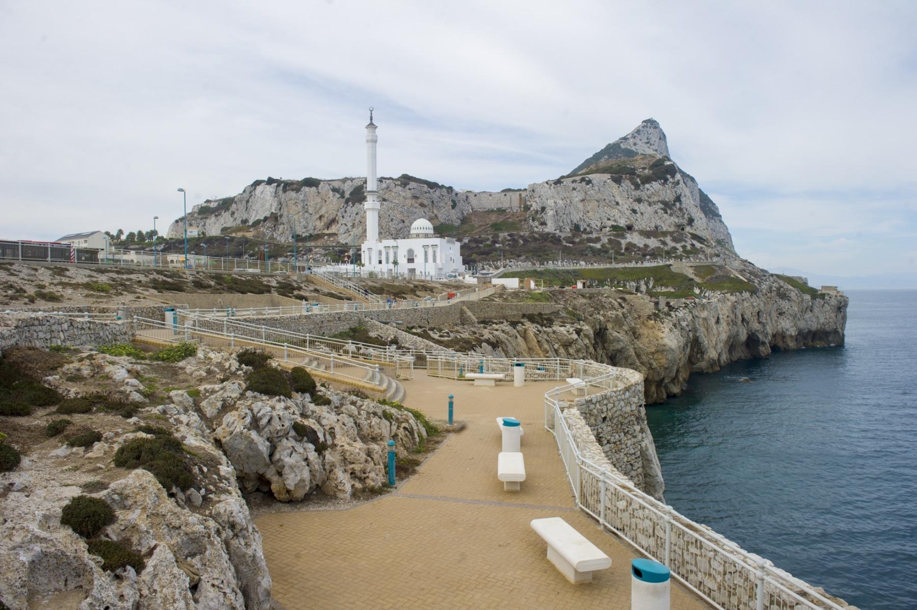 turismo-en-gibraltar-092015-641_22754542821_o