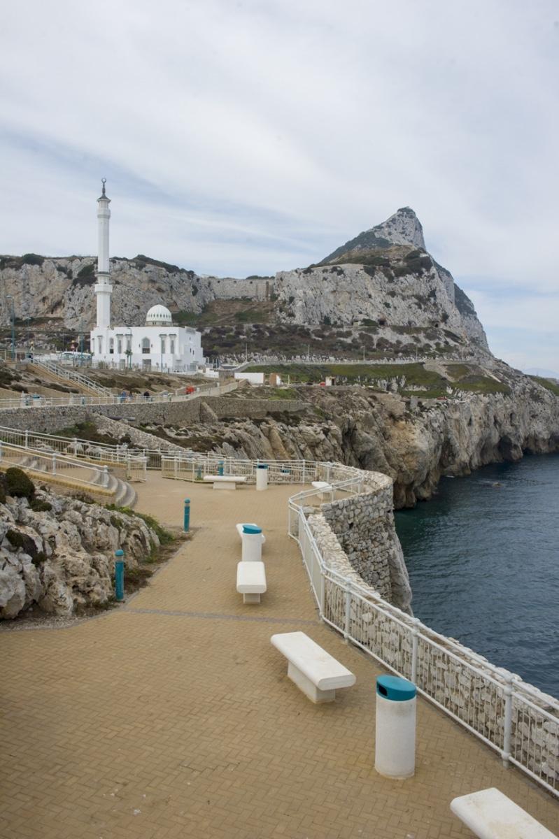 turismo-en-gibraltar-092015-642_22754531371_o