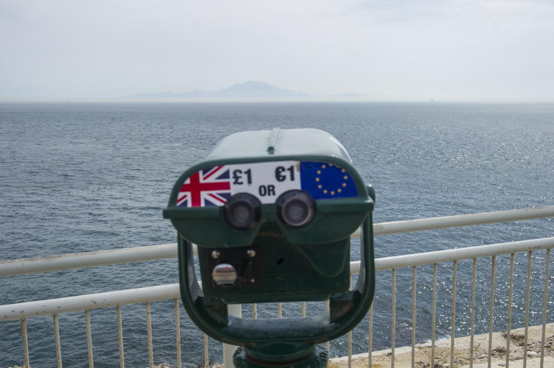 turismo-en-gibraltar-092015-646_22120543744_o