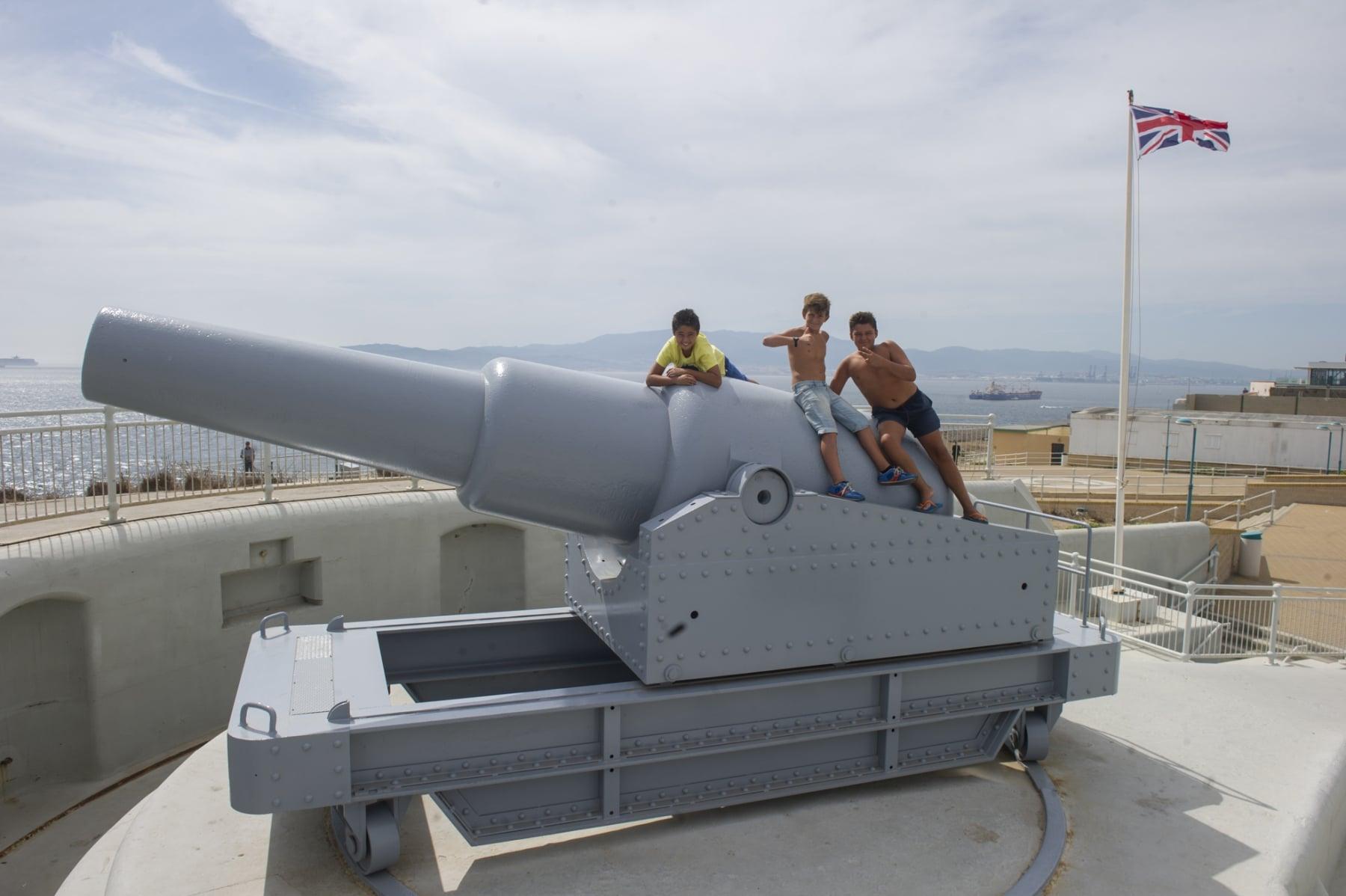 turismo-en-gibraltar-092015-648_22729747142_o
