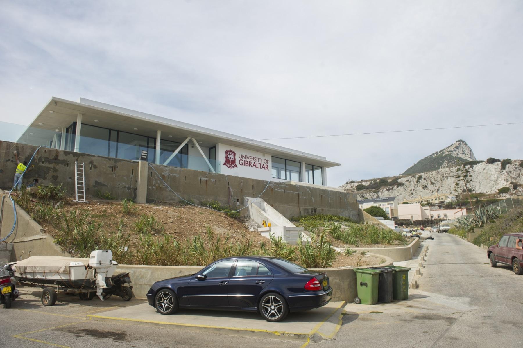 turismo-en-gibraltar-092015-654_22717456976_o