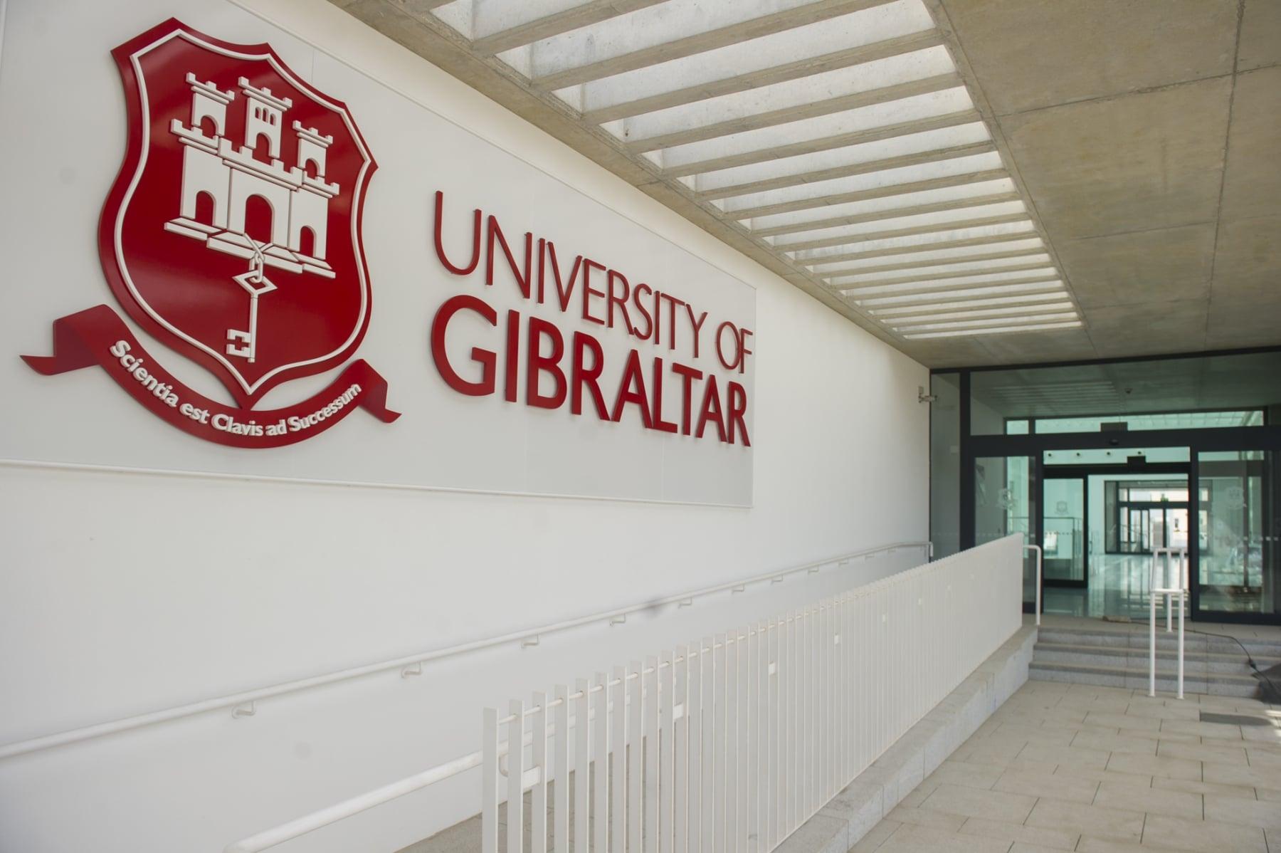 turismo-en-gibraltar-092015-661_22122338933_o