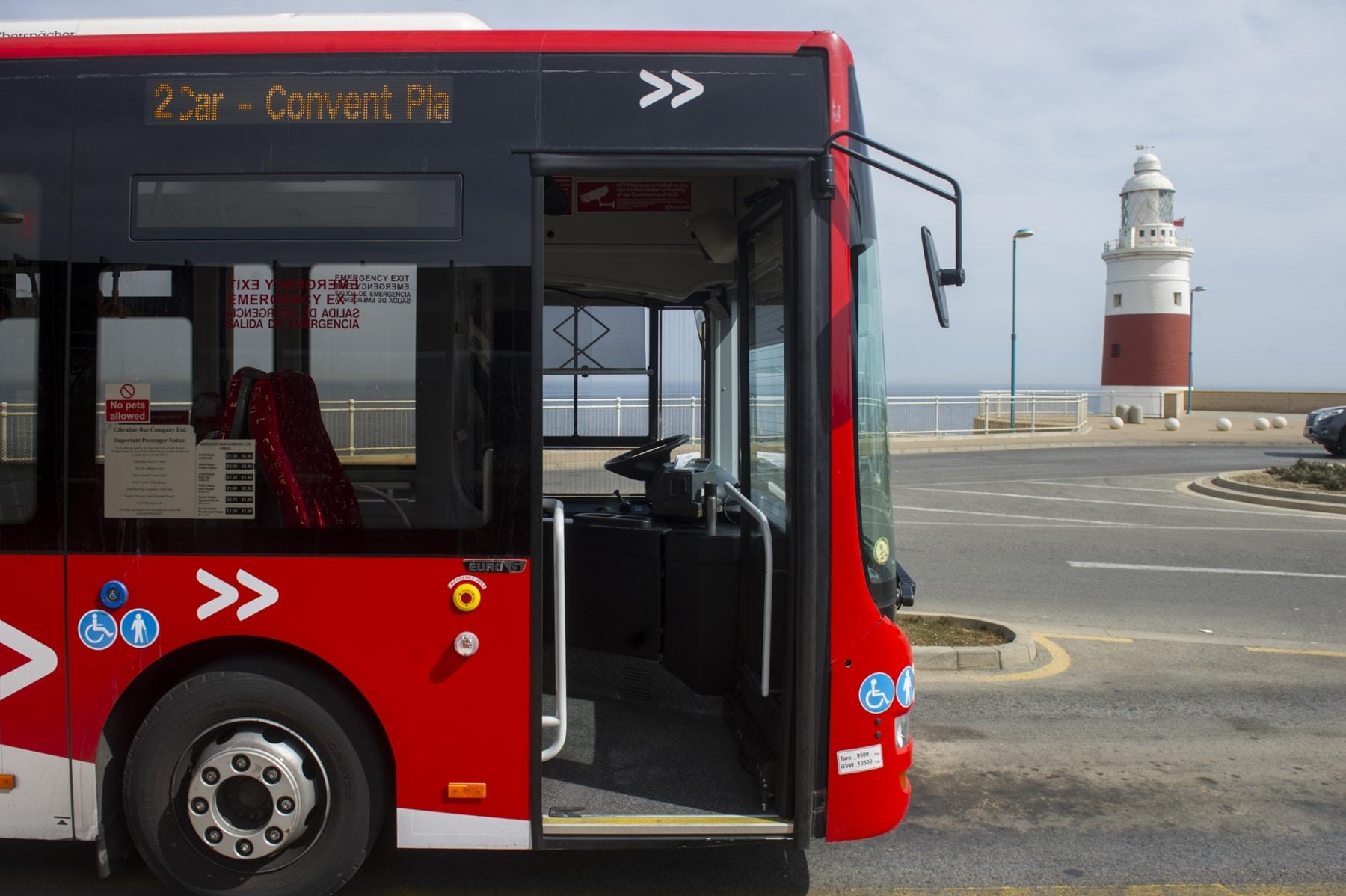 turismo-en-gibraltar-092015-665_22717427306_o