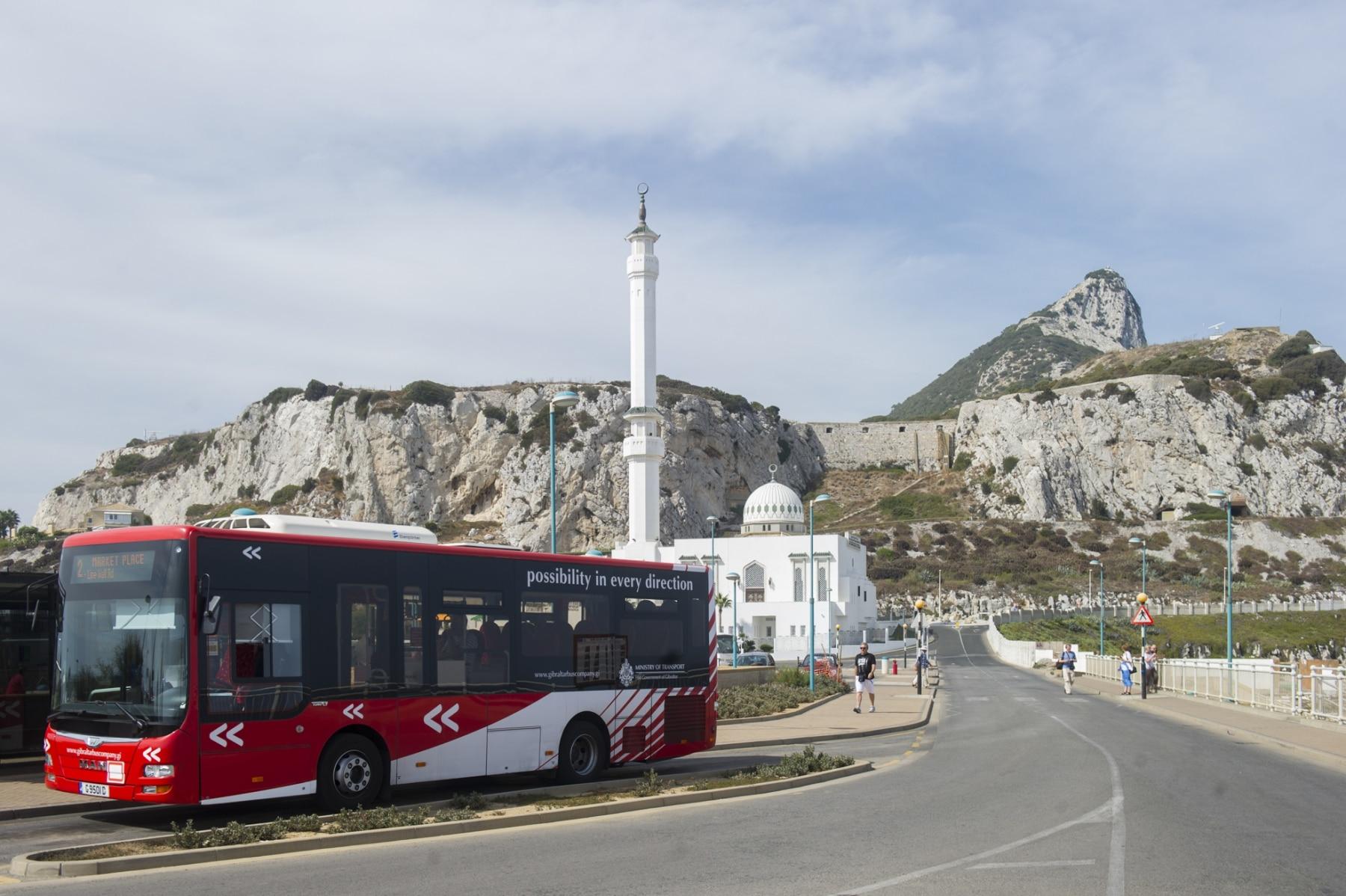 turismo-en-gibraltar-092015-668_22122314643_o