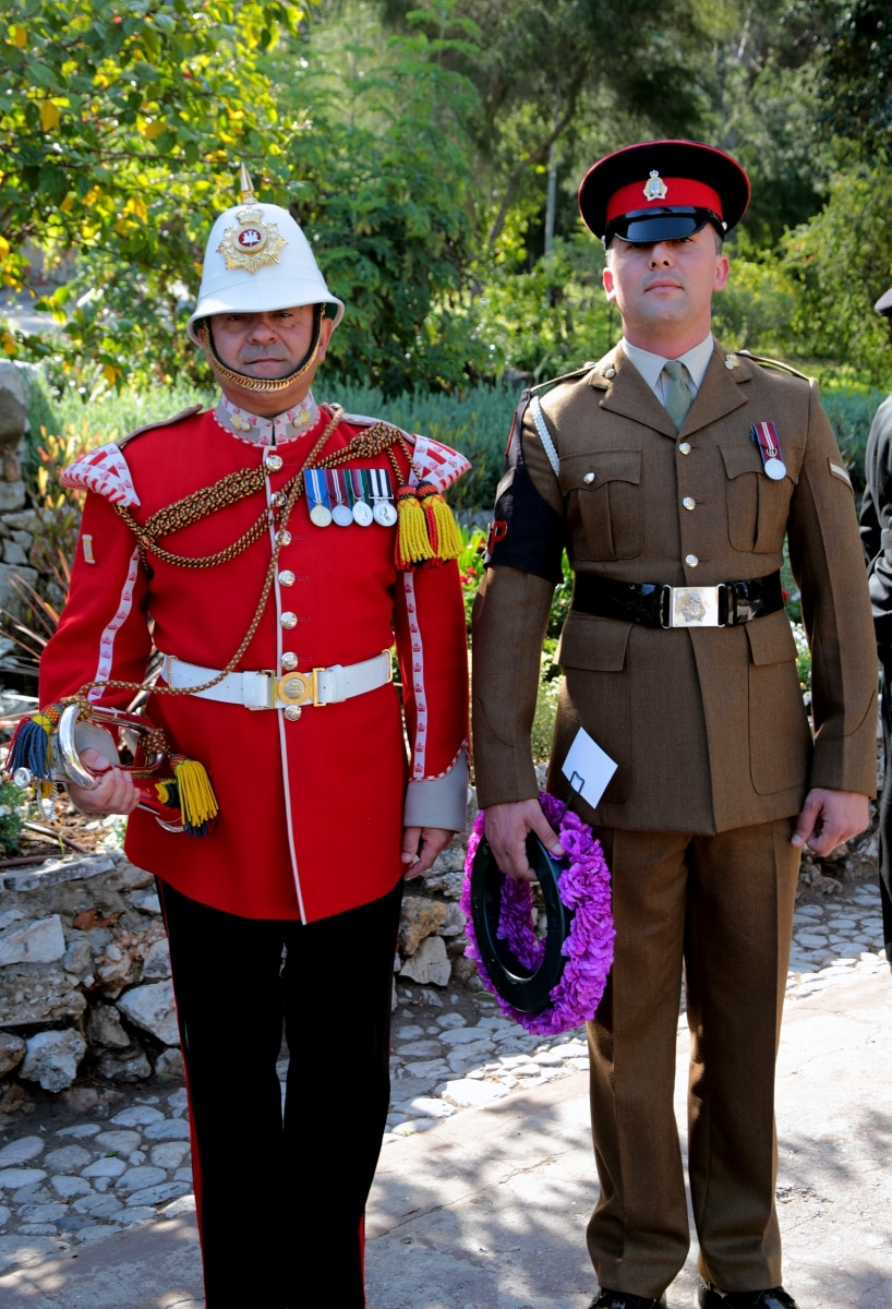 gibraltar-regiment-1_25762548198_o
