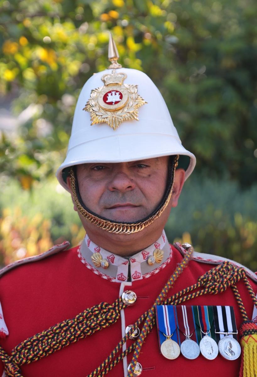 gibraltar-regiment-2_39604040812_o