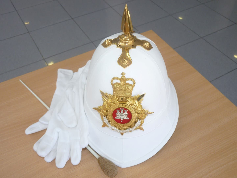 regimiento-real-de-gibraltar_16940050653_o