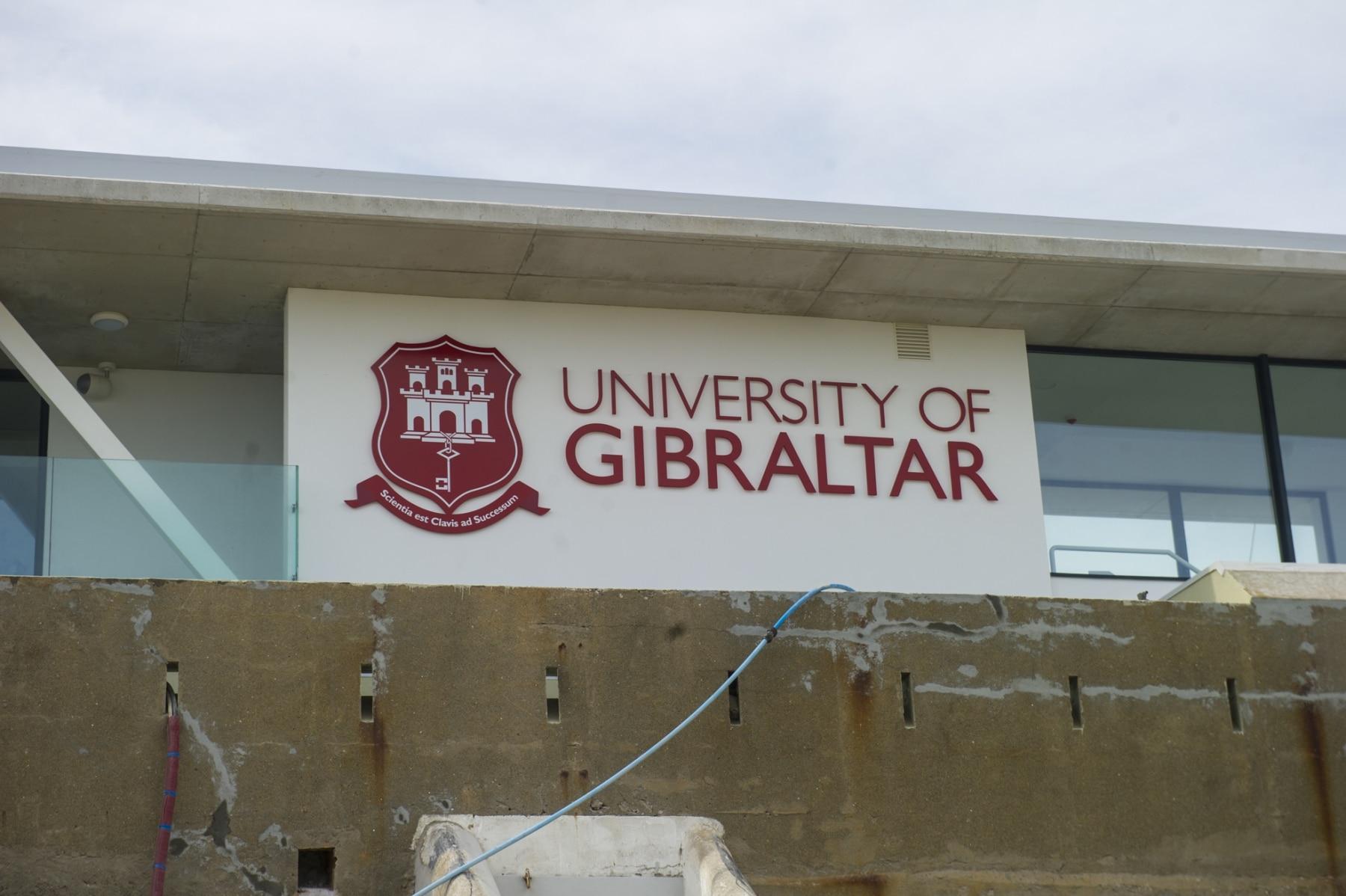 university-10_39603334062_o