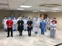 gha-nursing-staff-1_50825164101_o