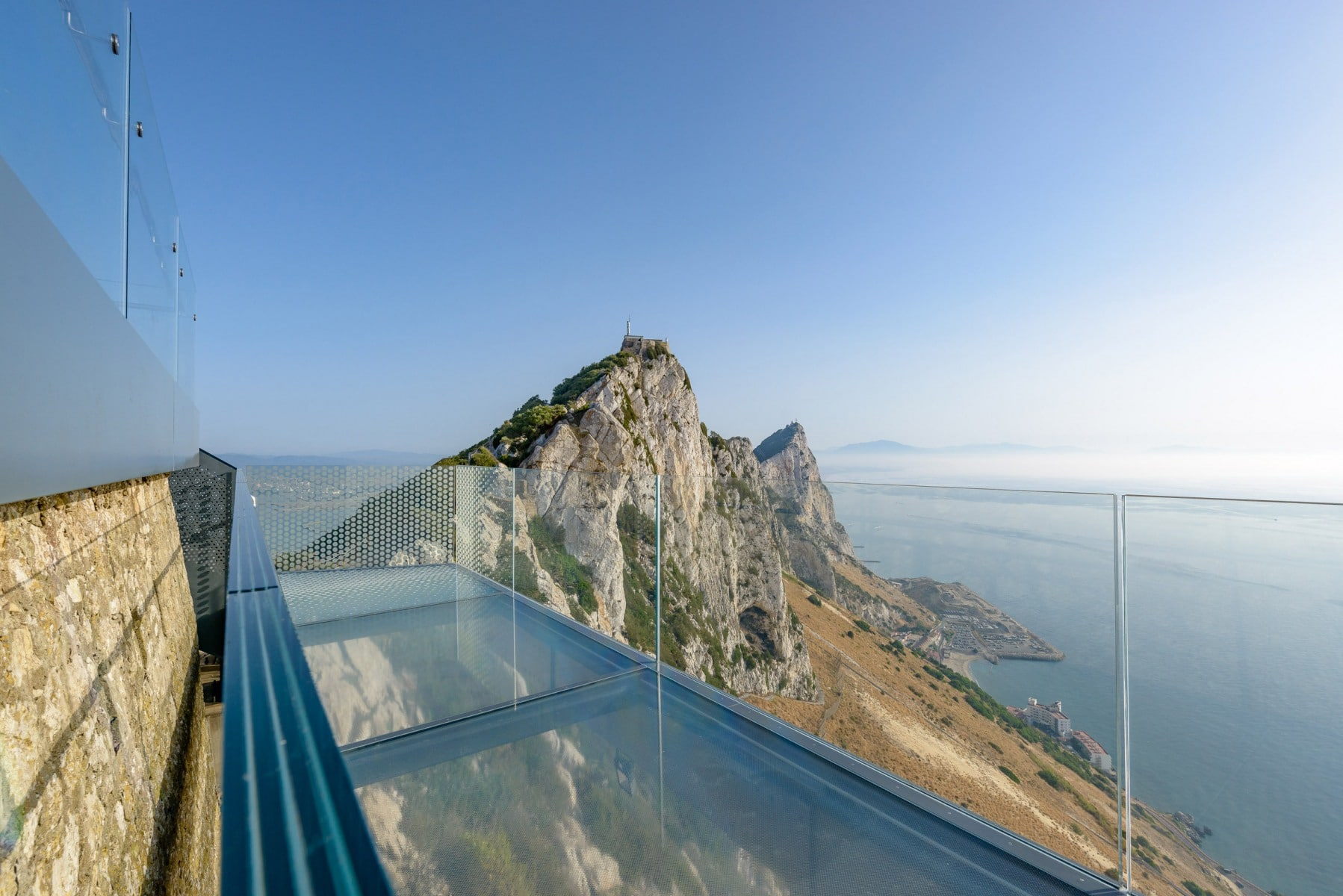 skywalk-gibraltar-12-photo-taken-for-bovis-koala-jv-by-meteogibs-photographer-stephen-ball_41367547470_o
