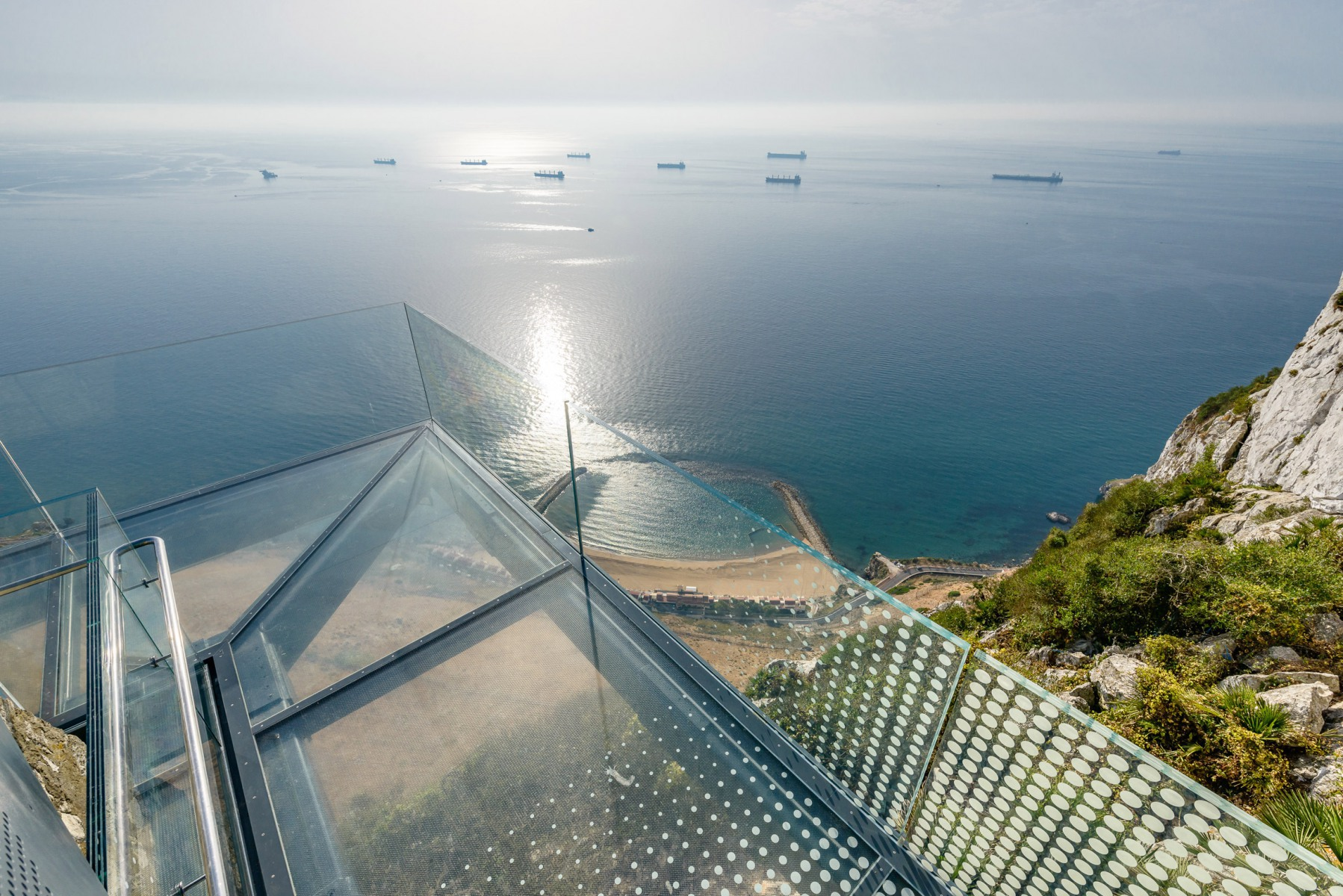 skywalk-gibraltar-13-photo-taken-for-bovis-koala-jv-by-meteogibs-photographer-stephen-ball_42273841775_o
