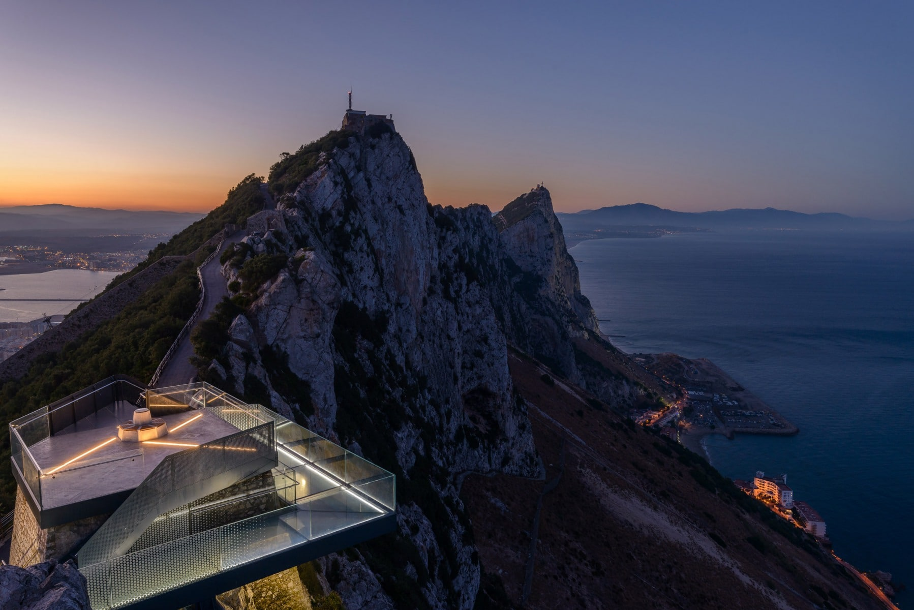 skywalk-gibraltar-15-photo-taken-for-bovis-koala-jv-by-meteogibs-photographer-stephen-ball_42273843225_o