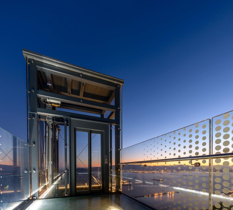 skywalk-gibraltar-18-photo-taken-for-bovis-koala-jv-by-meteogibs-photographer-stephen-ball_42273843035_o