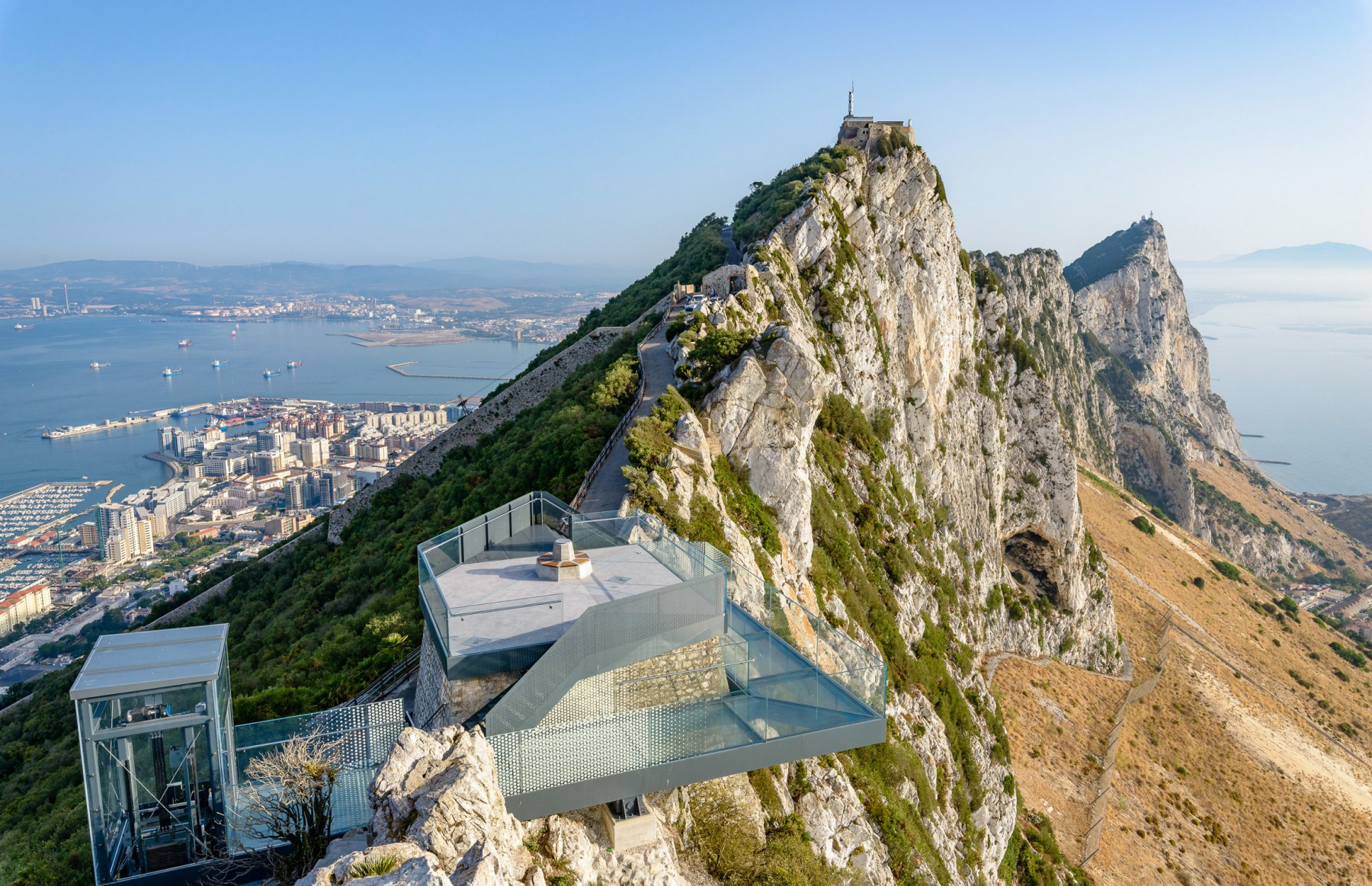 skywalk-gibraltar-2-photo-taken-for-bovis-koala-jv-by-meteogibs-photographer-stephen-ball_41367549160_o