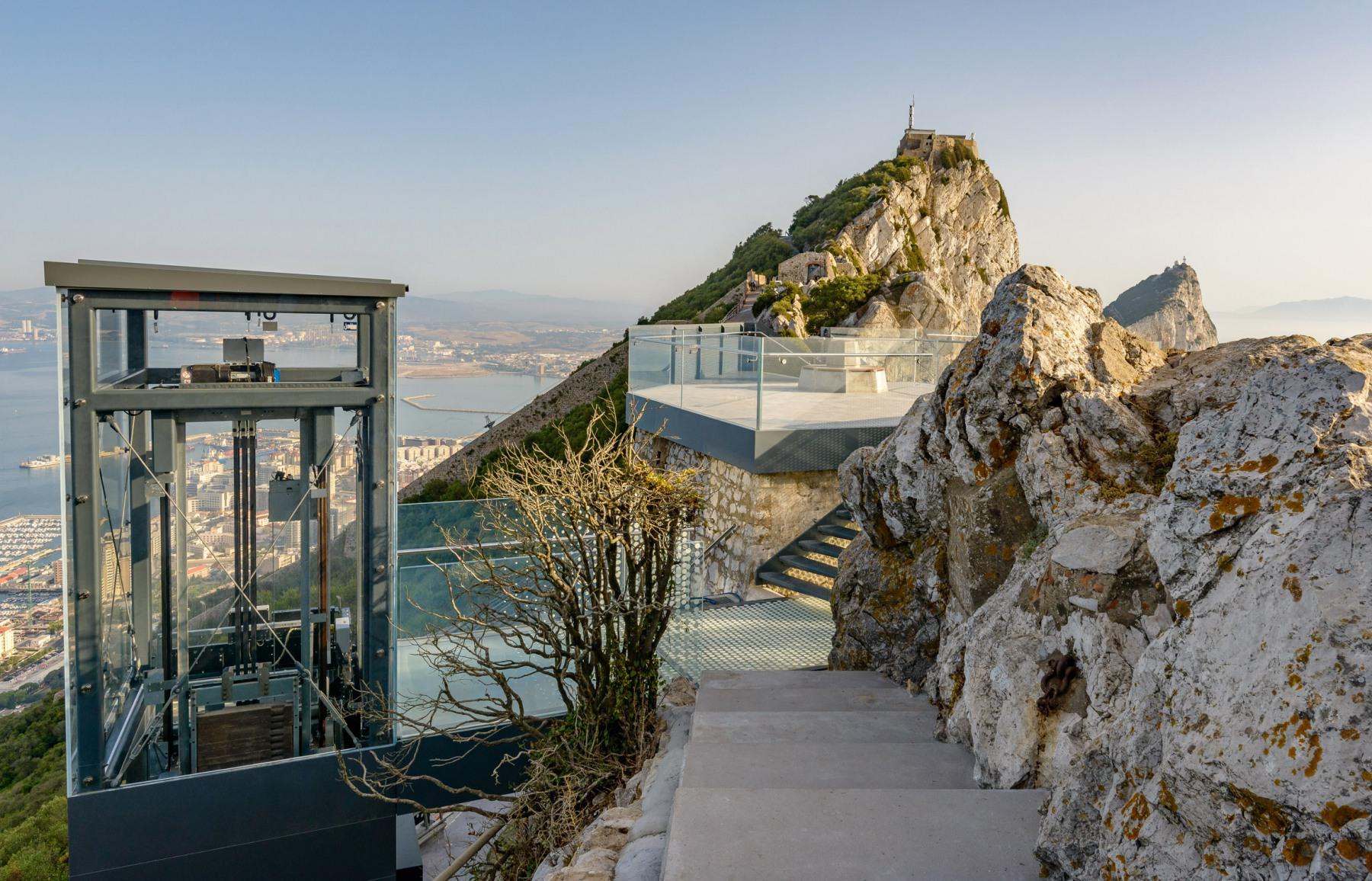 skywalk-gibraltar-4-photo-taken-for-bovis-koala-jv-by-meteogibs-photographer-stephen-ball_42273842555_o