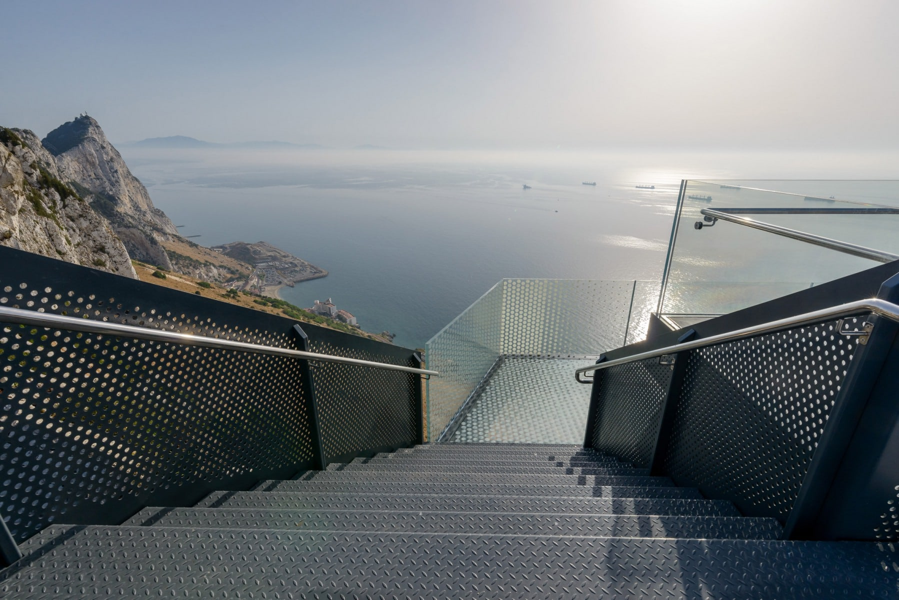 skywalk-gibraltar-5-photo-taken-for-bovis-koala-jv-by-meteogibs-photographer-stephen-ball_41367548500_o