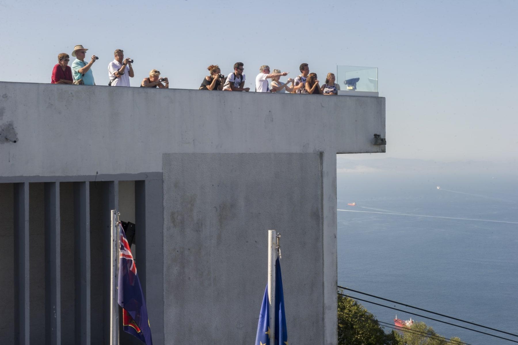 las-vistas-son-fantsticas-desde-la-estacin-del-telefrico-de-gibraltar_22551311940_o